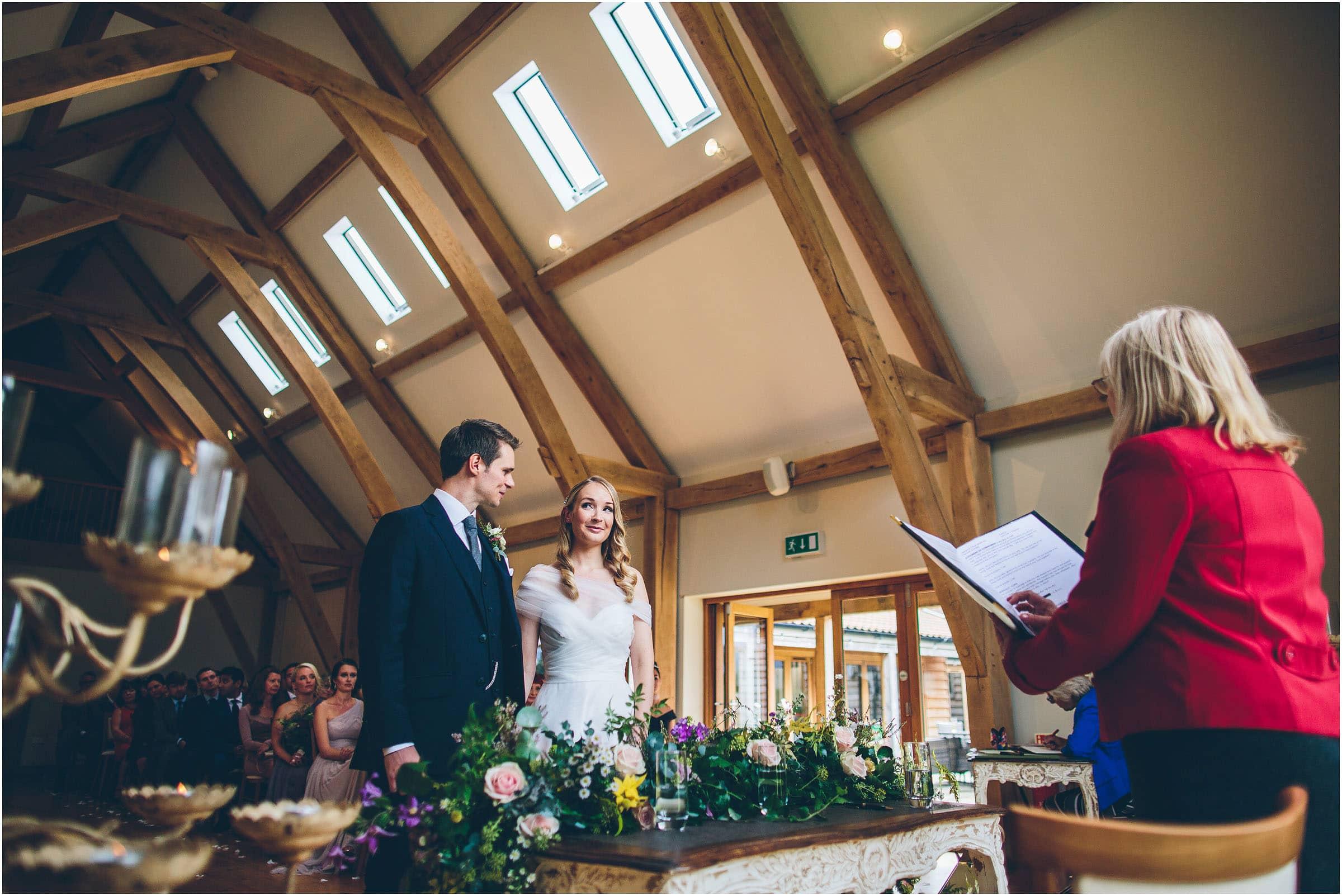 easton_grange_wedding_photography_0029