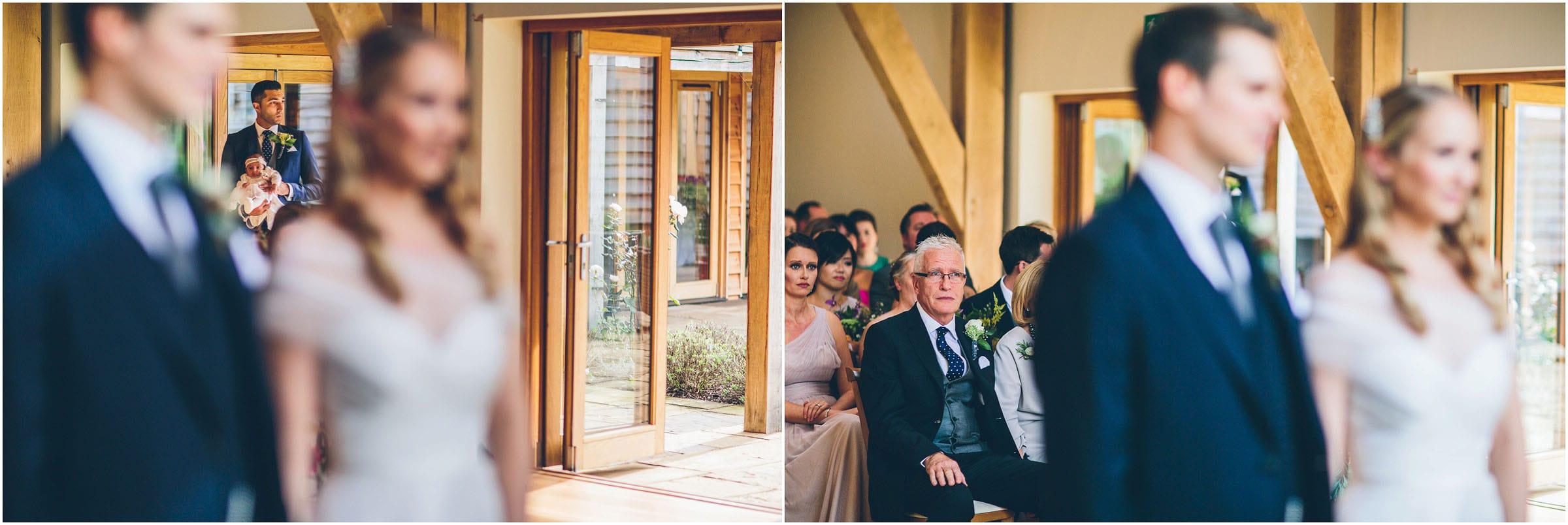 easton_grange_wedding_photography_0031