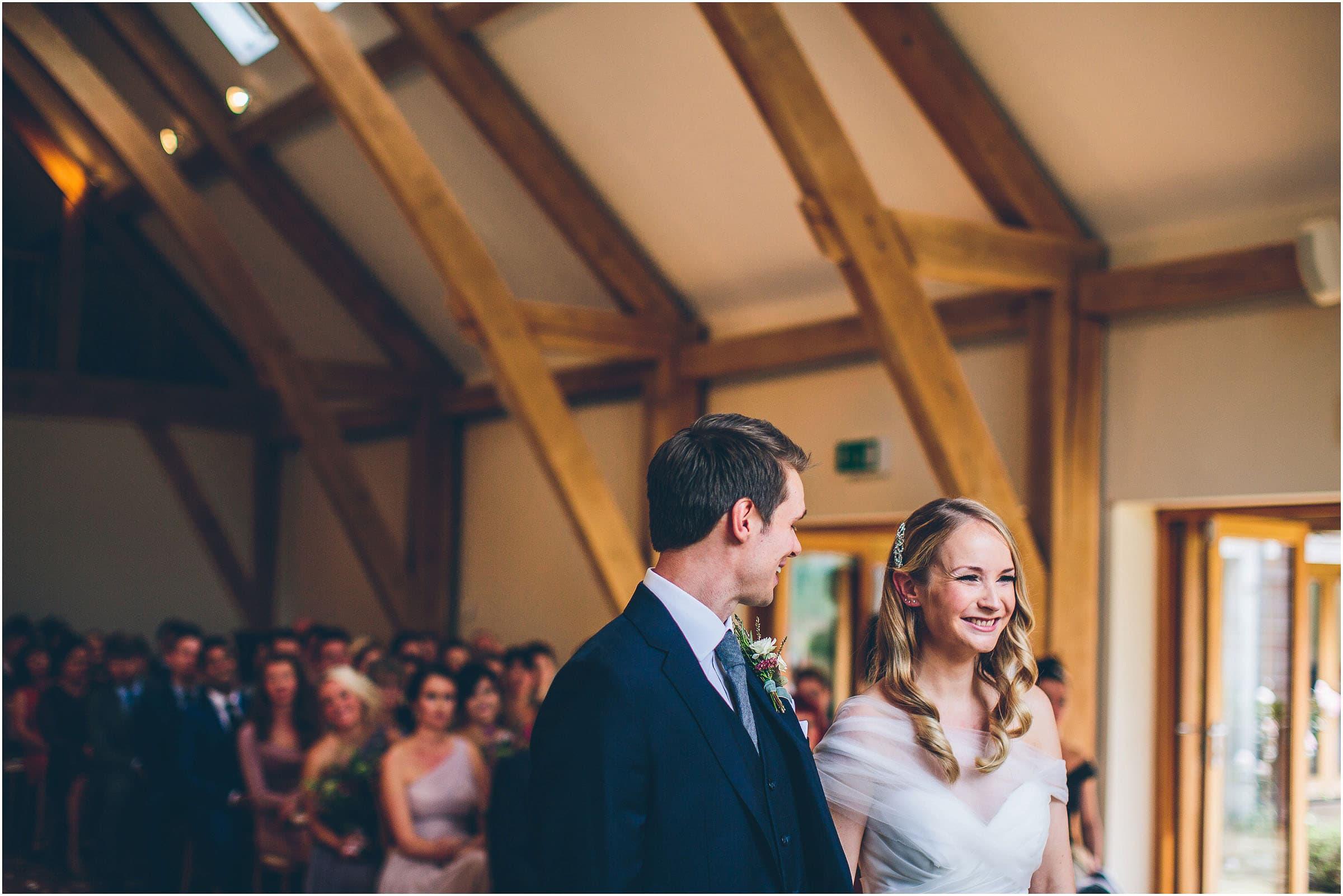 easton_grange_wedding_photography_0032