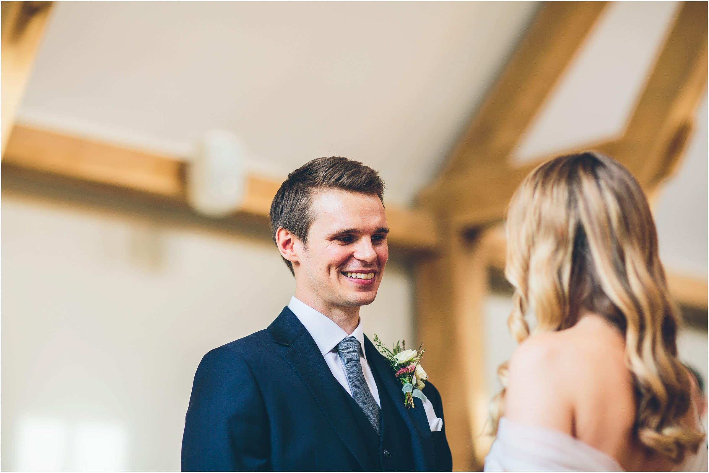easton_grange_wedding_photography_0033