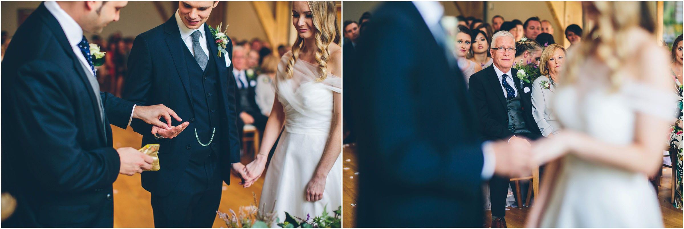 easton_grange_wedding_photography_0035