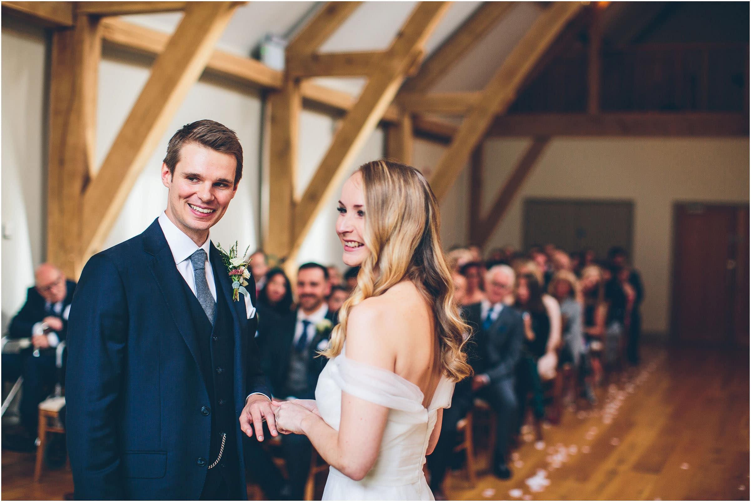easton_grange_wedding_photography_0036