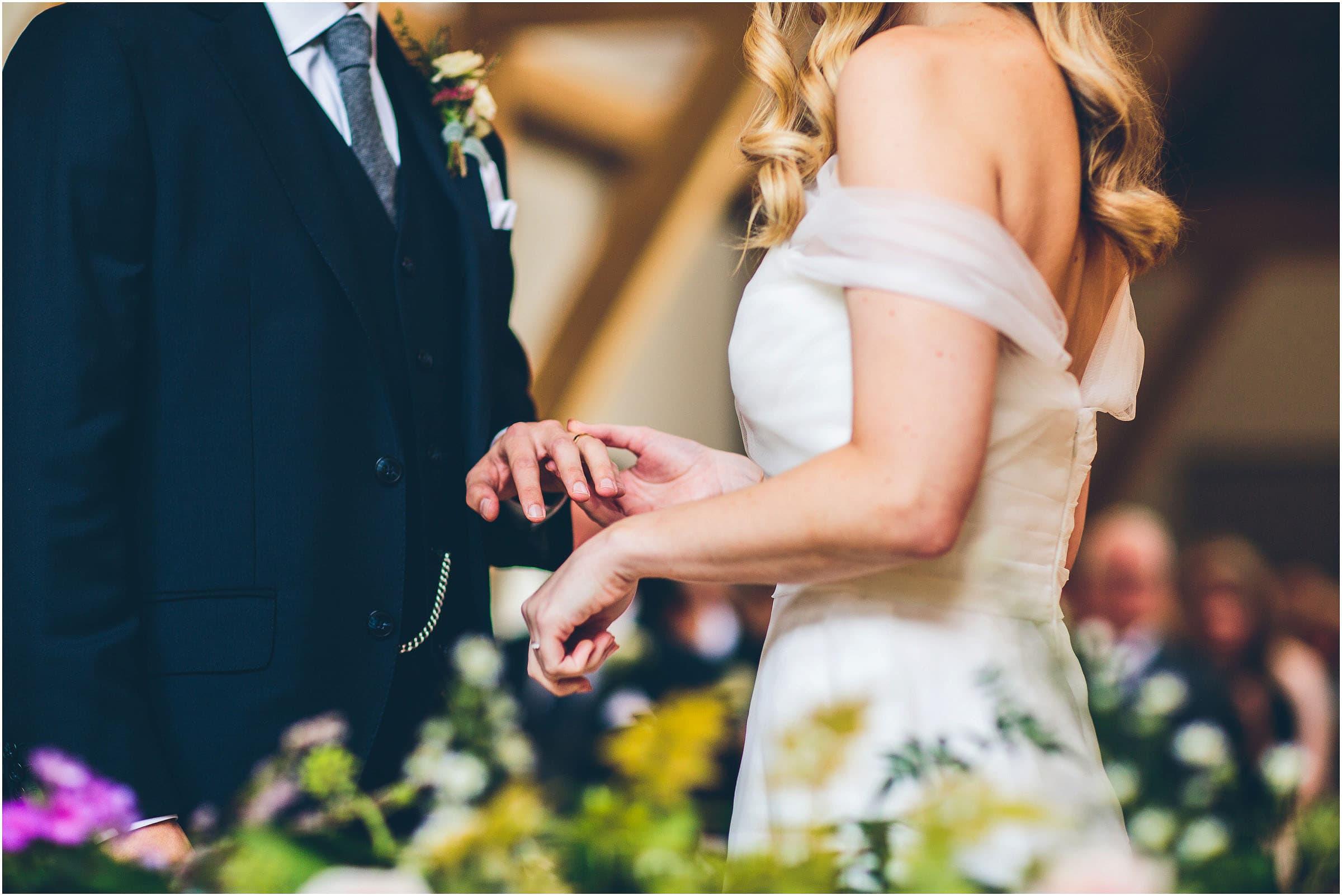 easton_grange_wedding_photography_0037