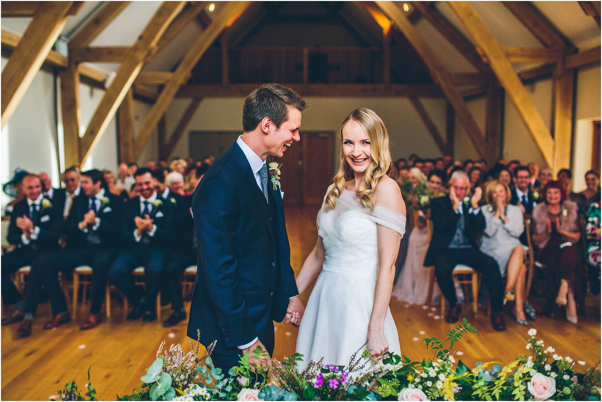 easton_grange_wedding_photography_0040