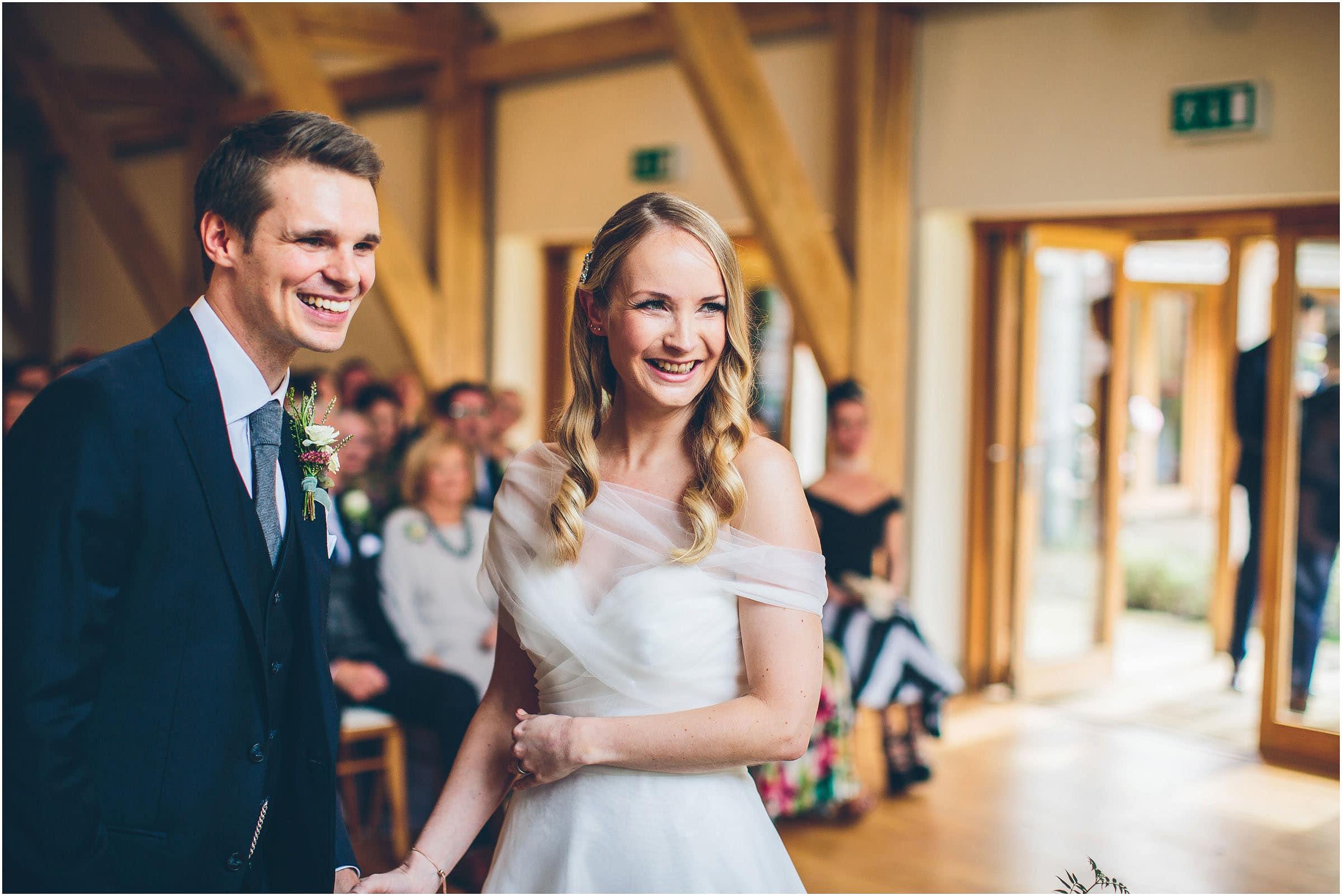 easton_grange_wedding_photography_0041