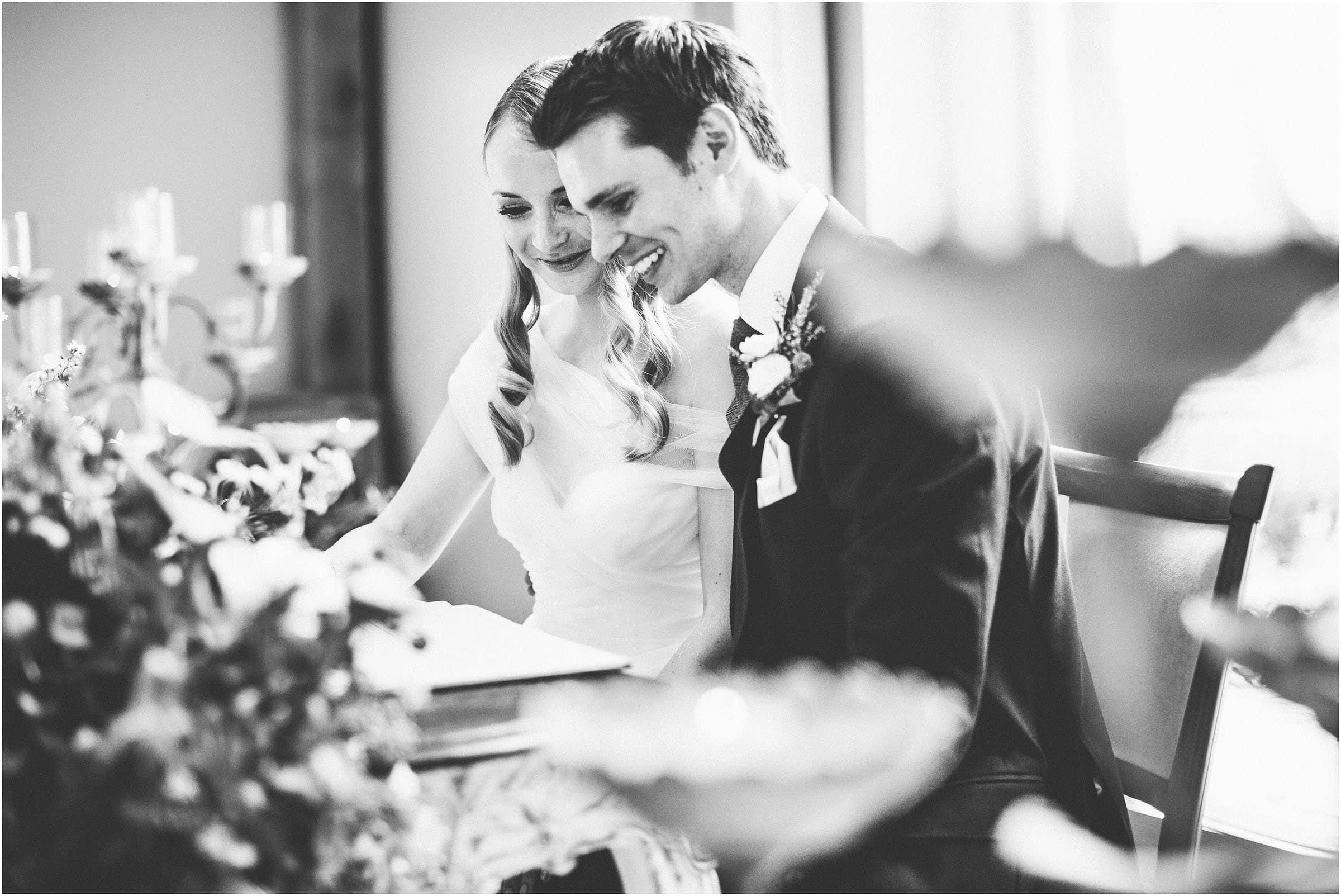 easton_grange_wedding_photography_0042