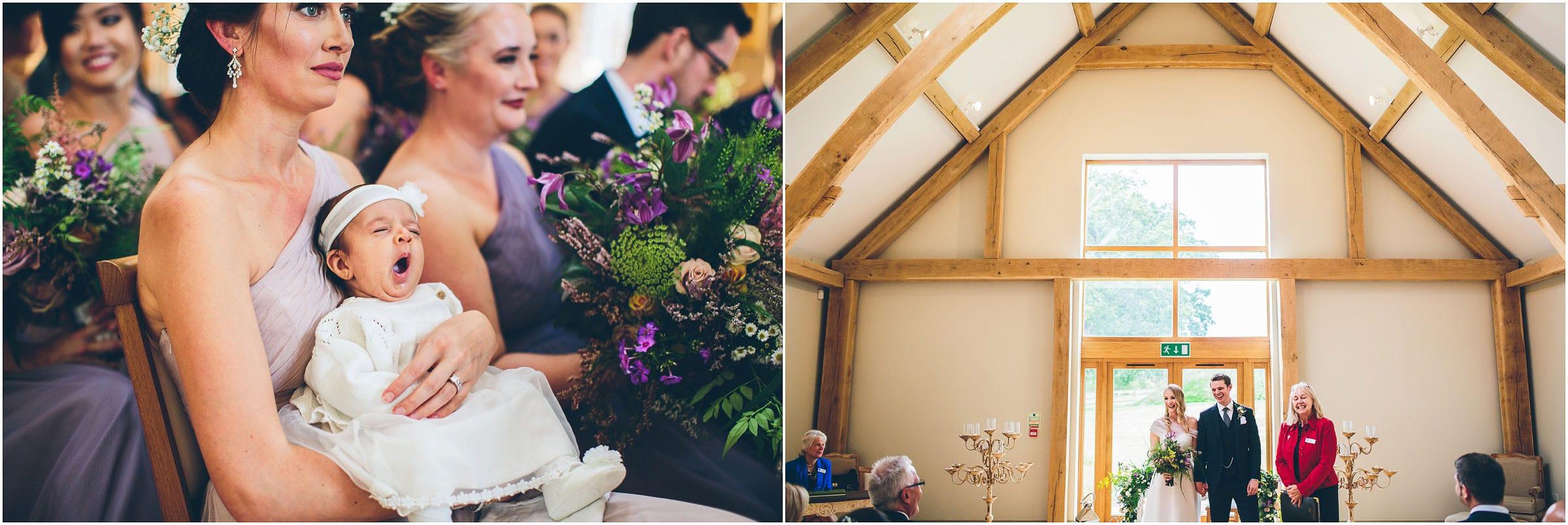 easton_grange_wedding_photography_0043
