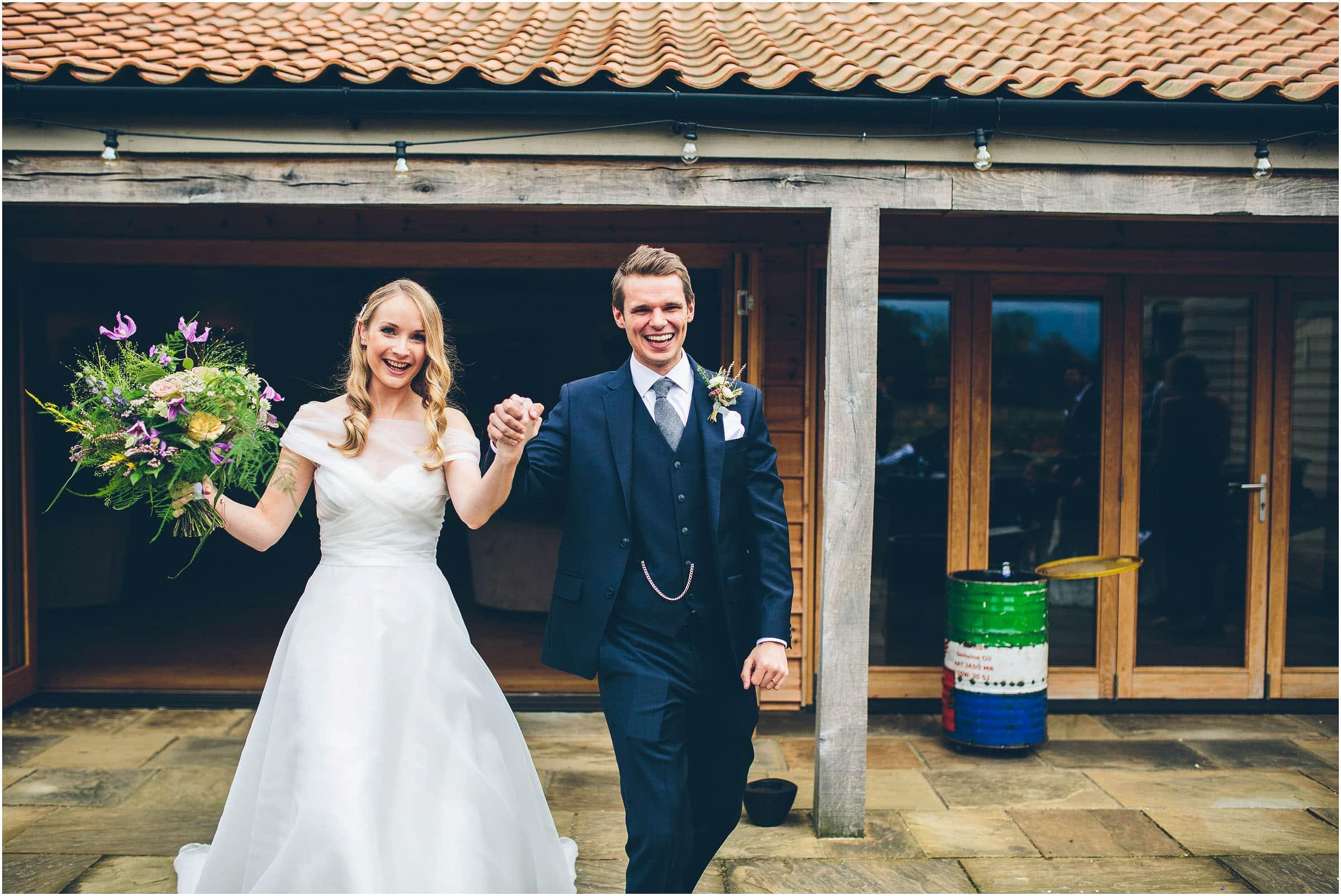 easton_grange_wedding_photography_0046