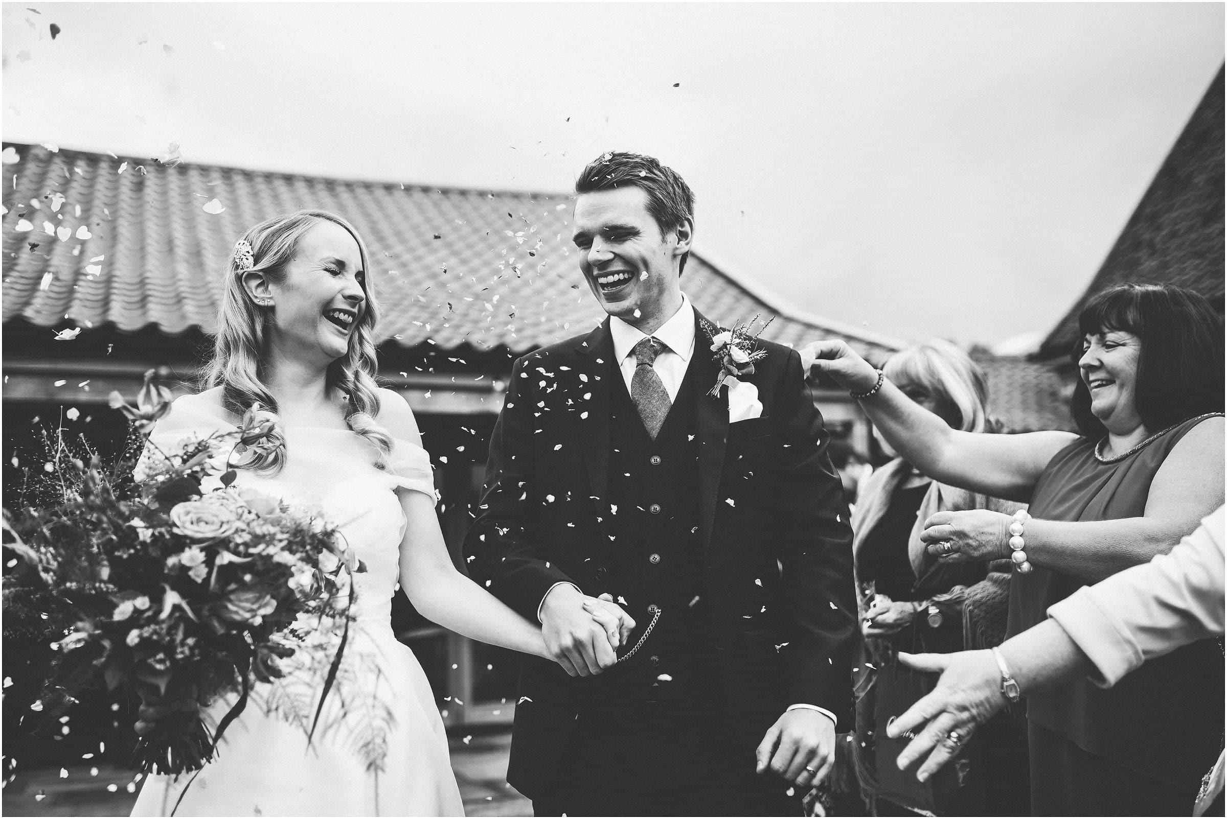 easton_grange_wedding_photography_0047