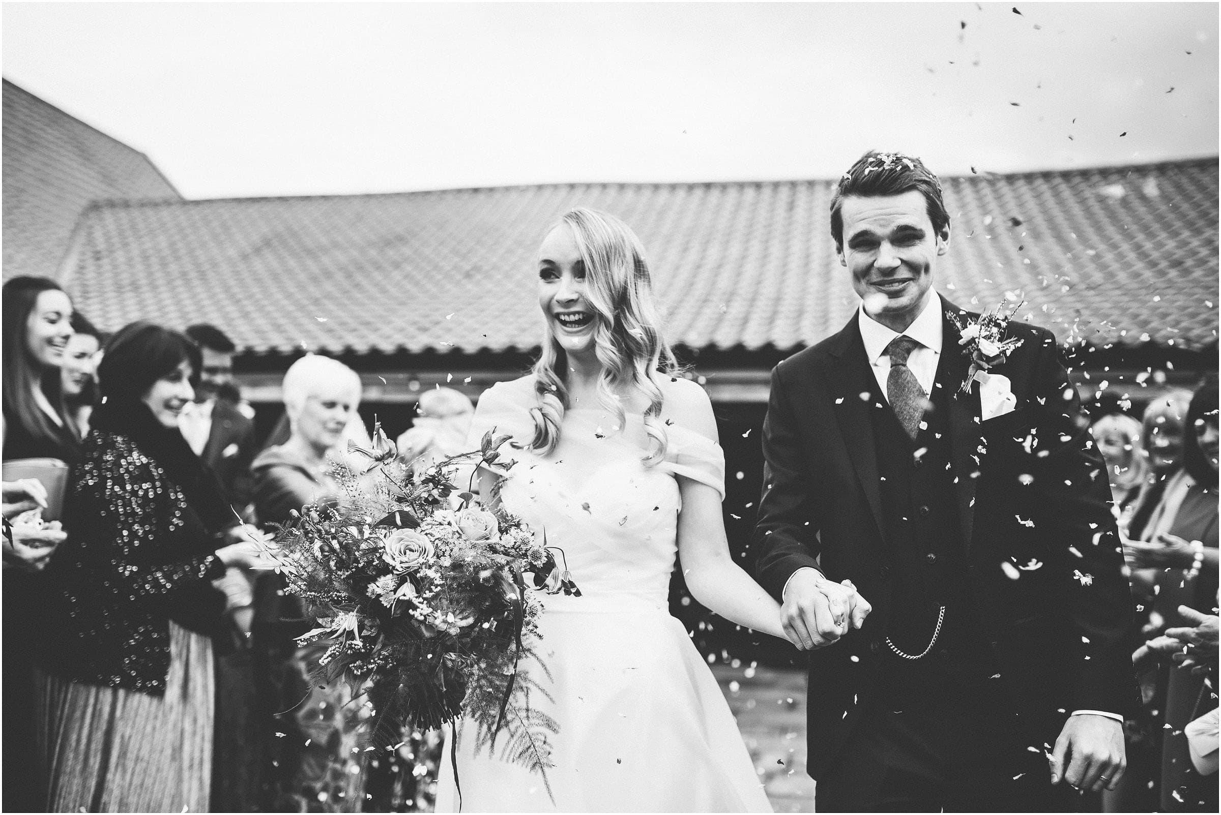 easton_grange_wedding_photography_0048