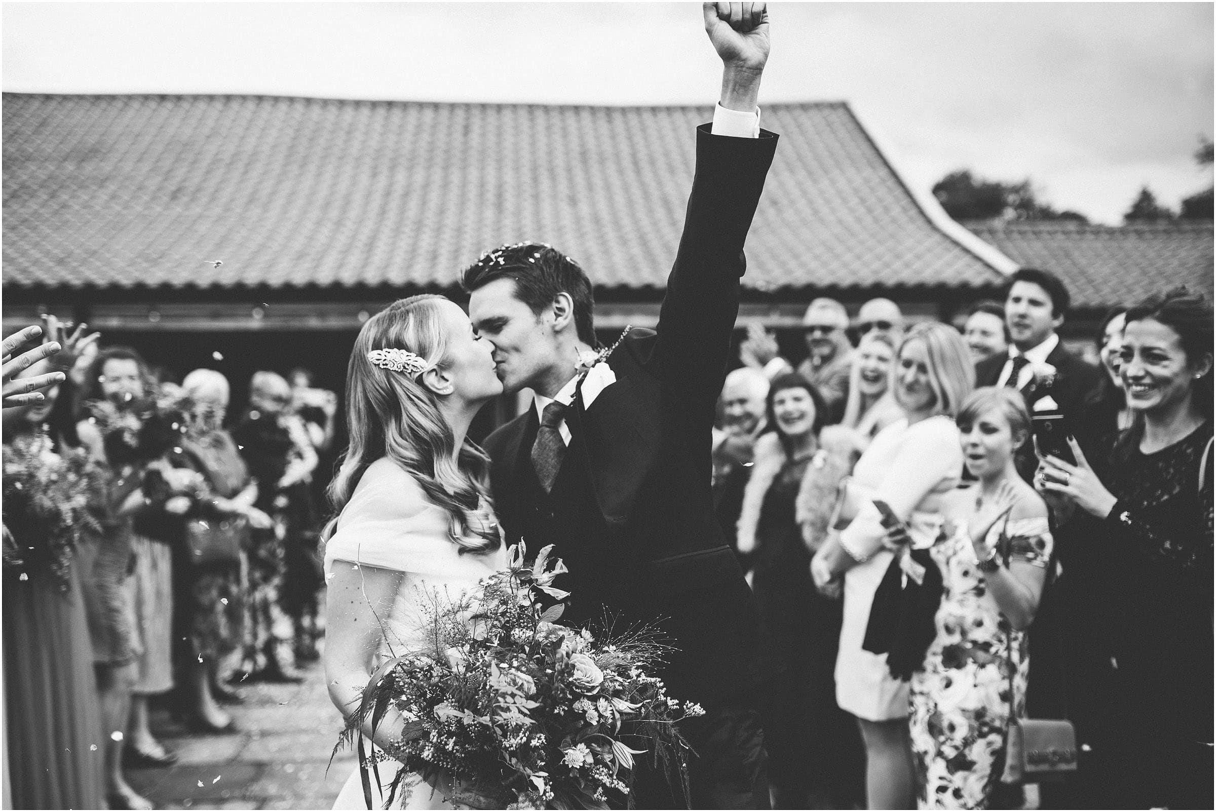 easton_grange_wedding_photography_0049