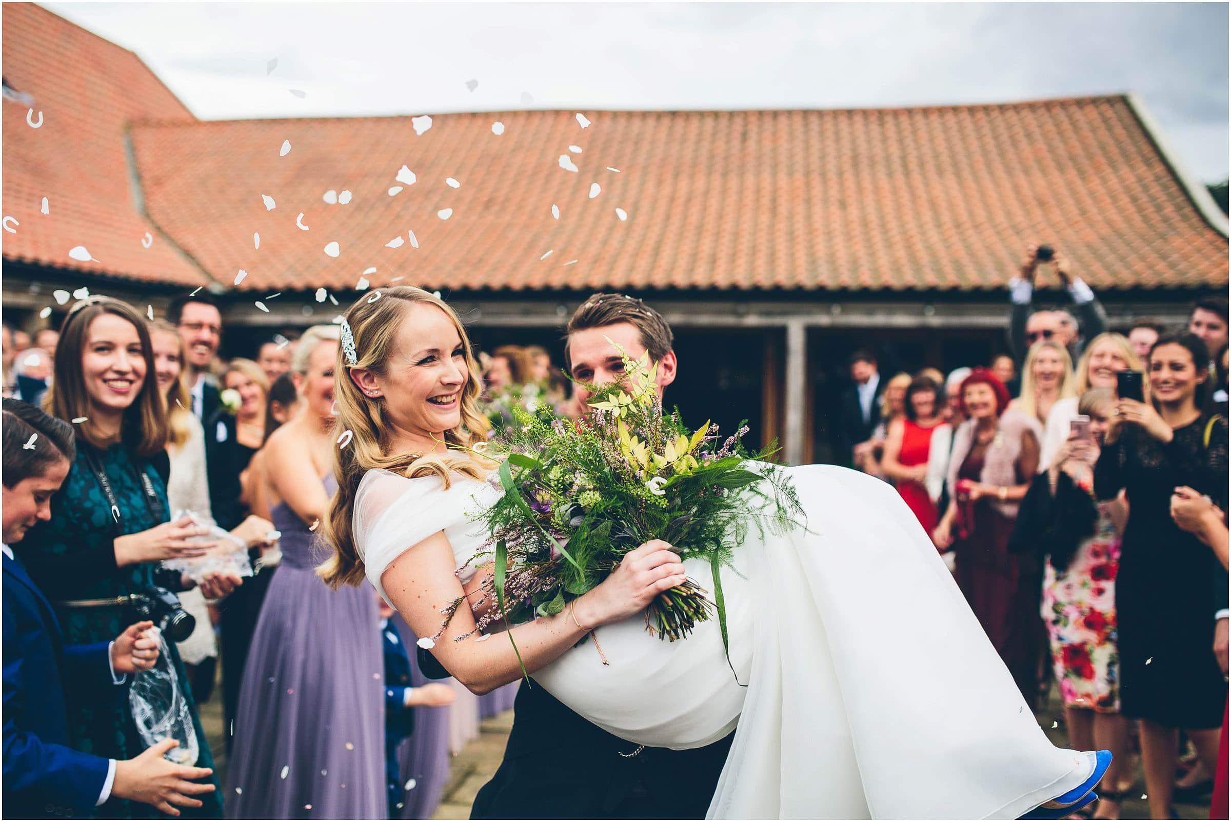 easton_grange_wedding_photography_0050