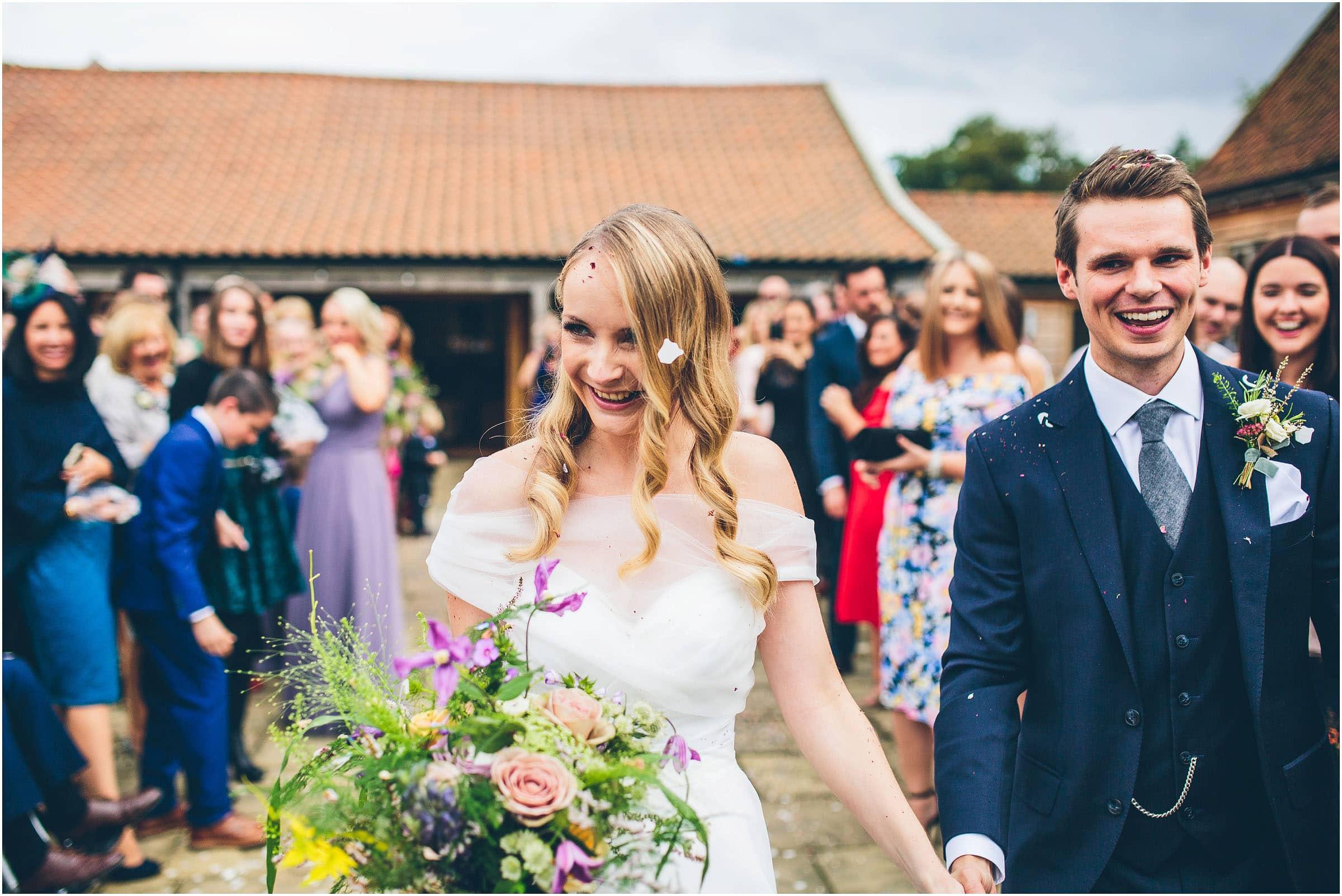 easton_grange_wedding_photography_0051