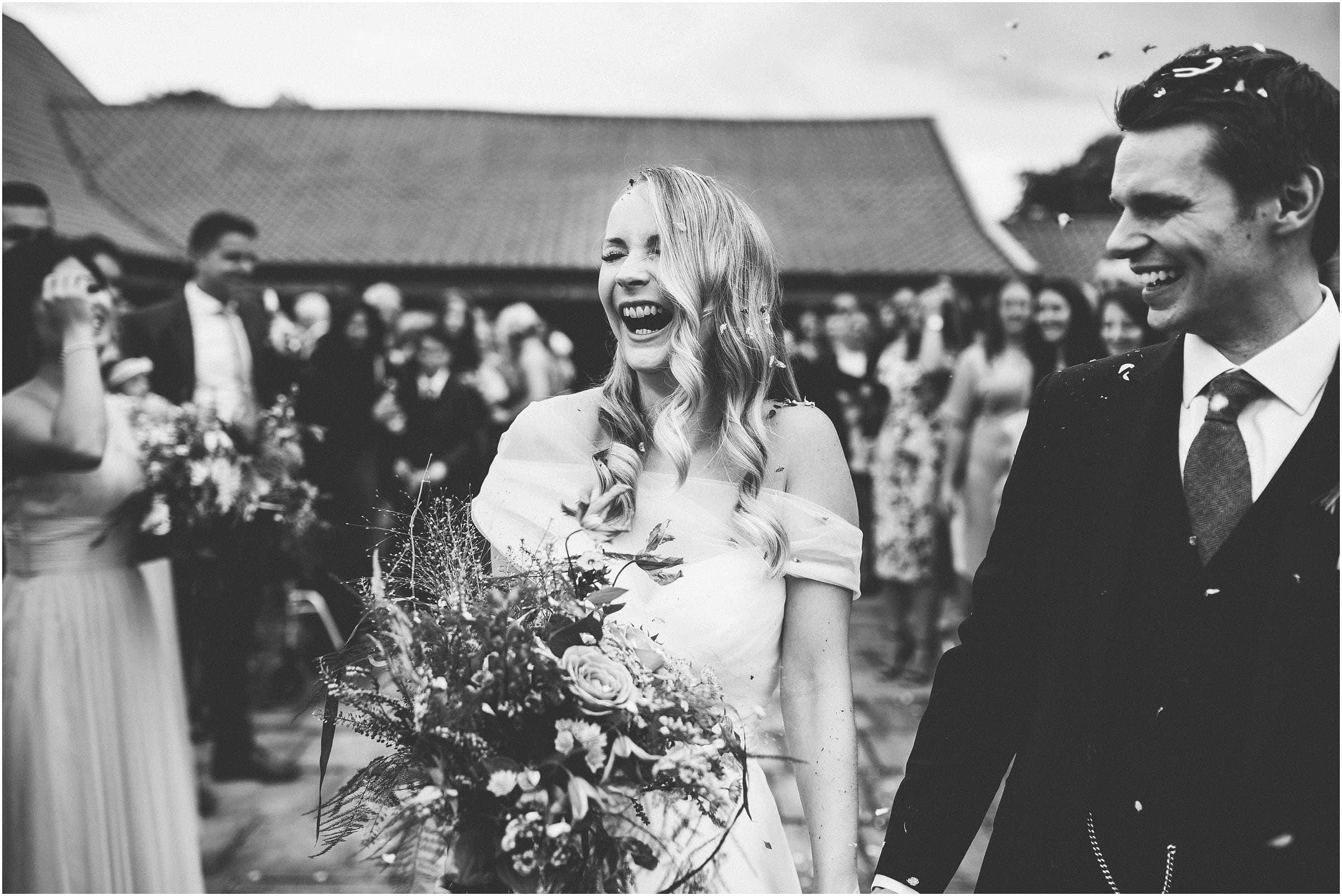 easton_grange_wedding_photography_0052
