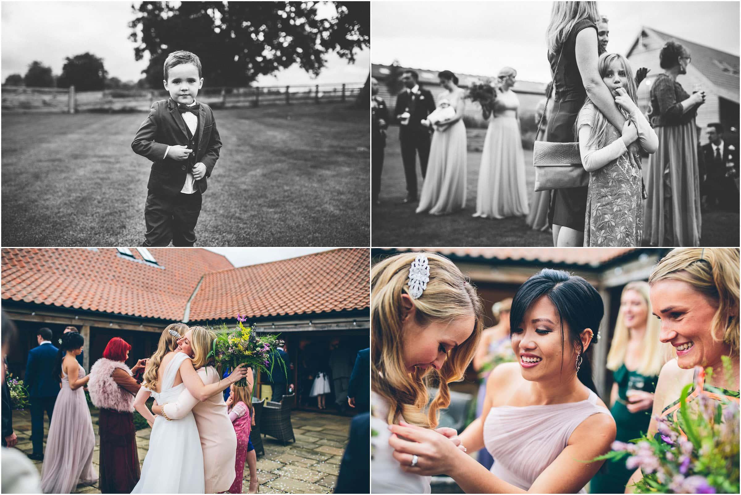 easton_grange_wedding_photography_0053