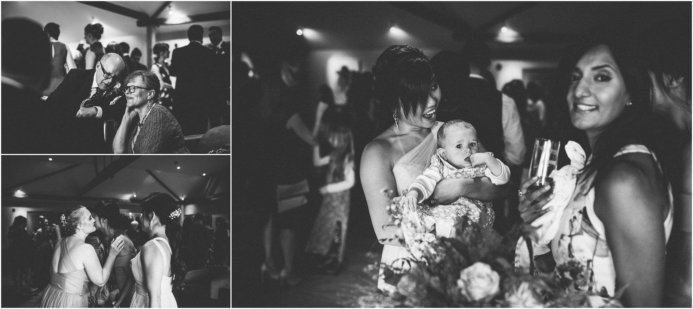 easton_grange_wedding_photography_0054