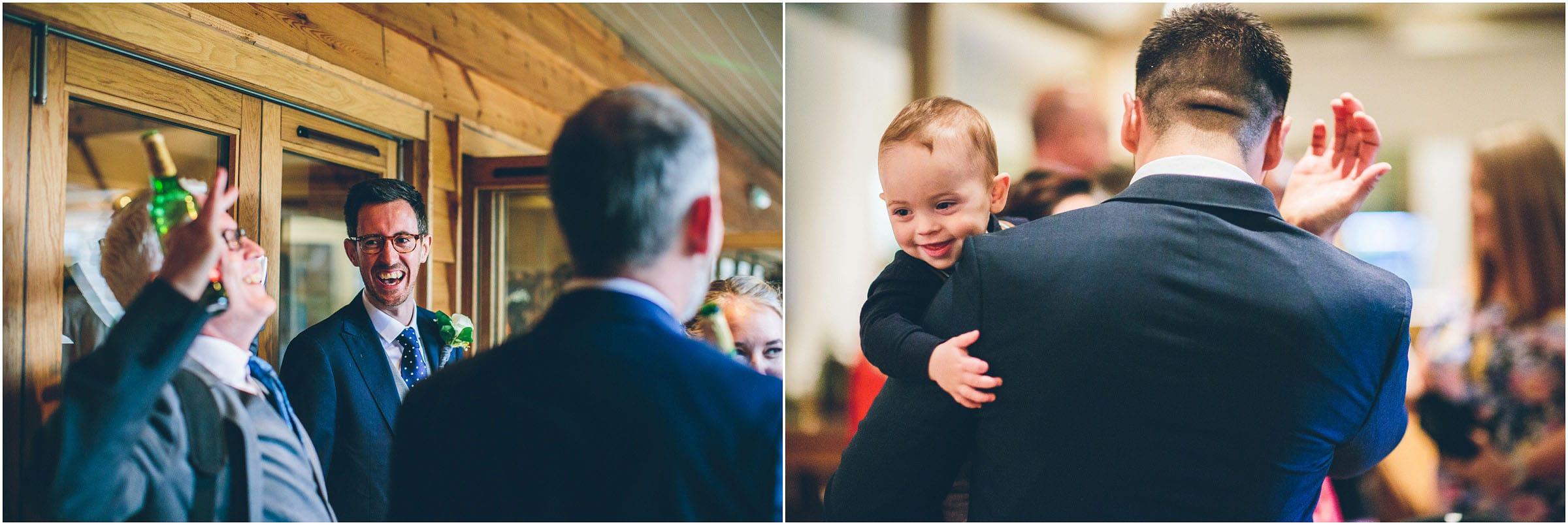 easton_grange_wedding_photography_0055