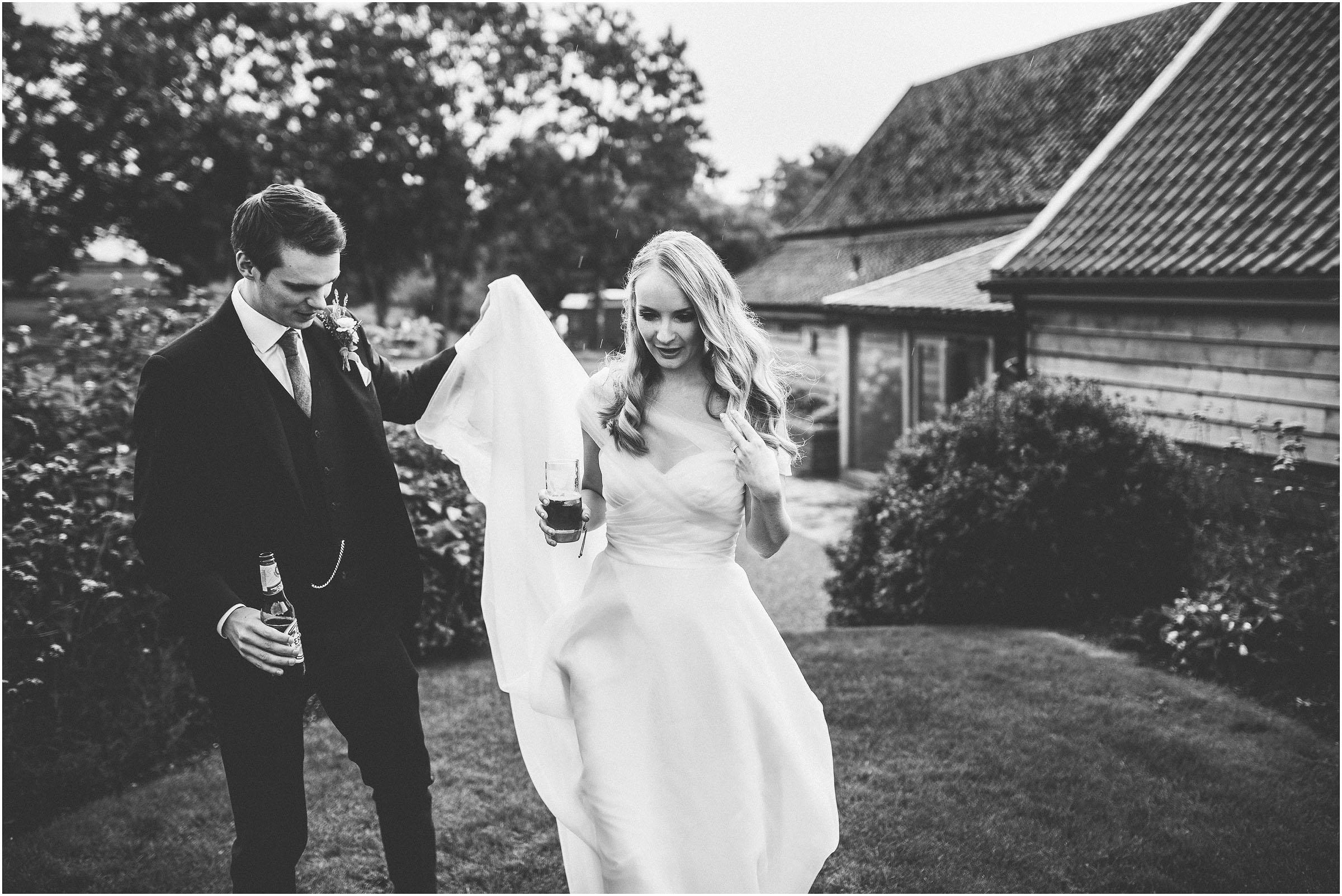 easton_grange_wedding_photography_0056