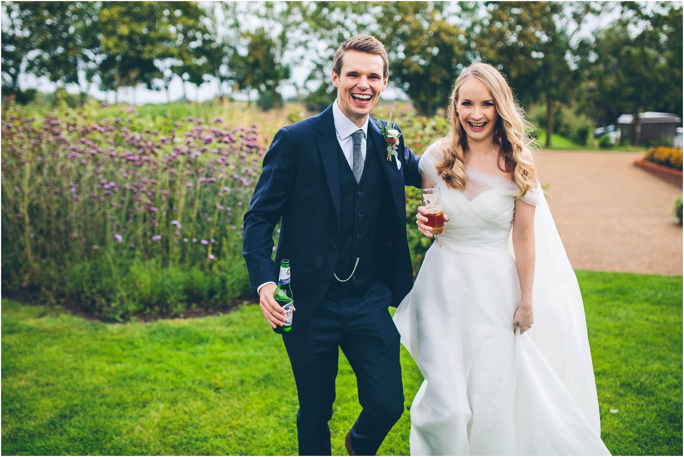 easton_grange_wedding_photography_0057