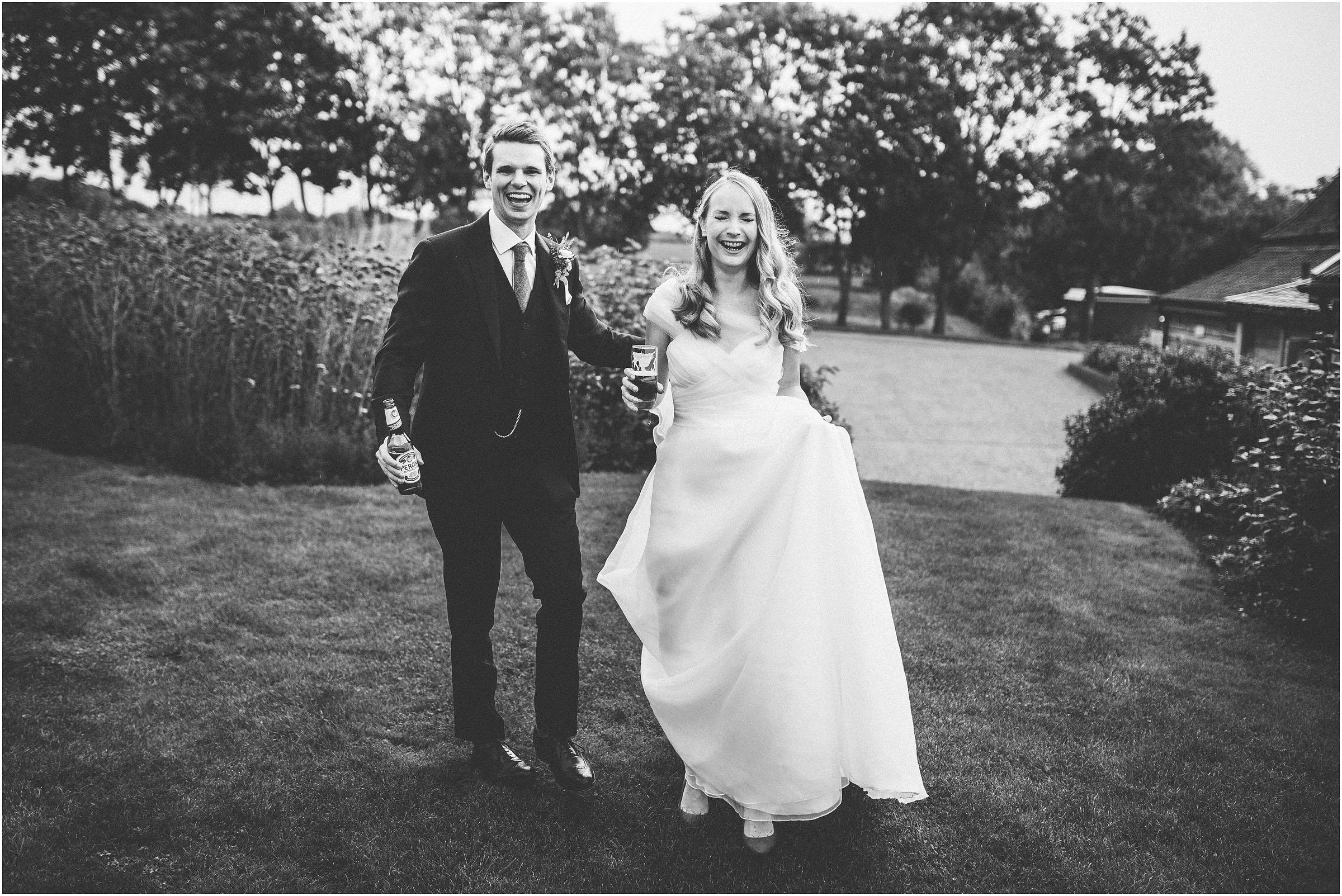easton_grange_wedding_photography_0058