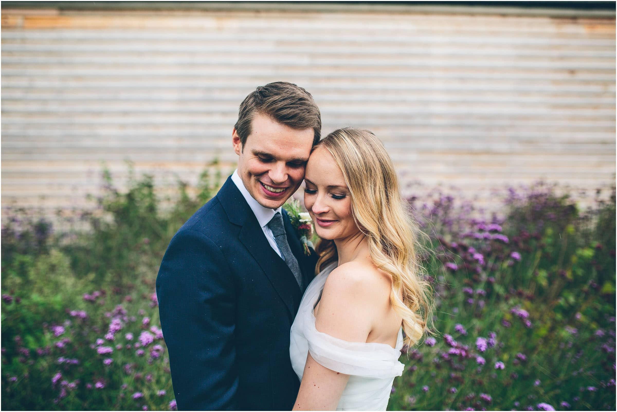 easton_grange_wedding_photography_0059
