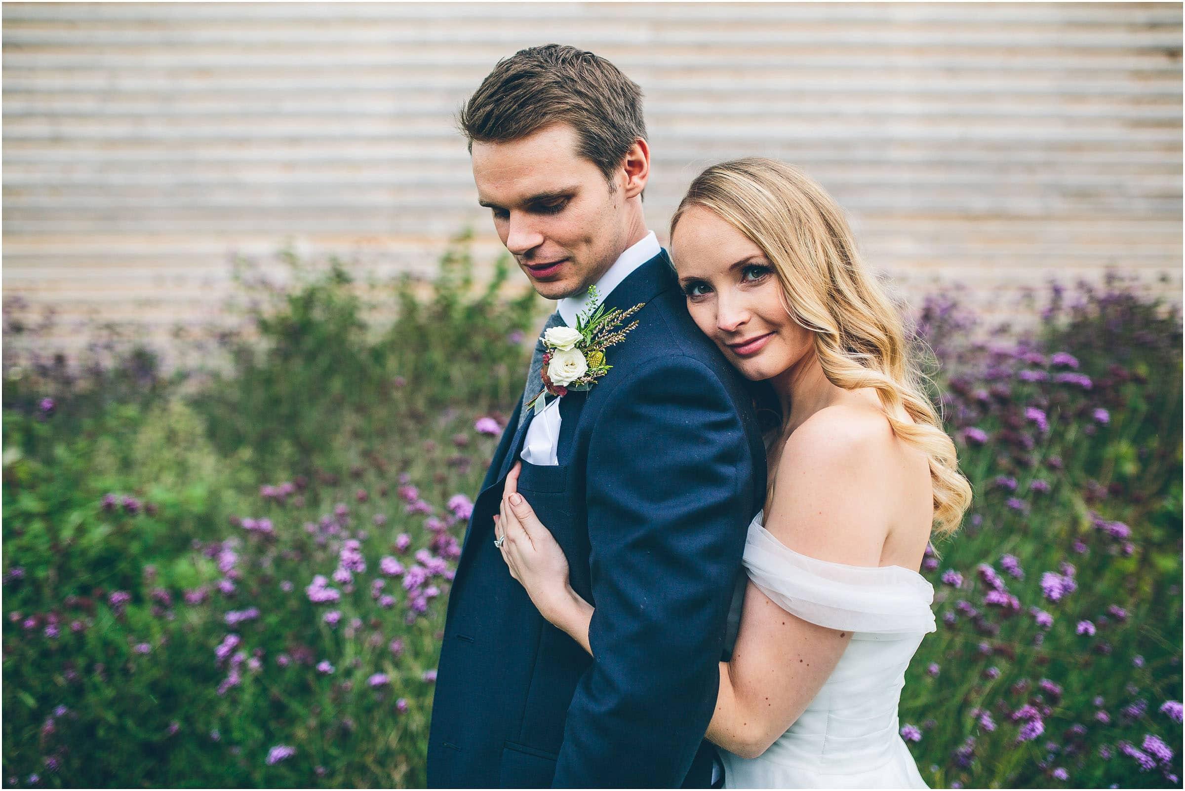 easton_grange_wedding_photography_0060