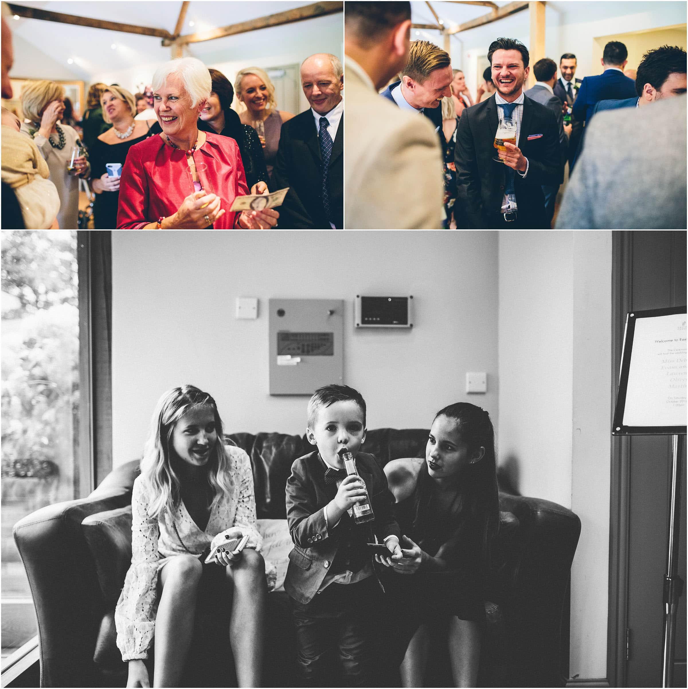 easton_grange_wedding_photography_0062