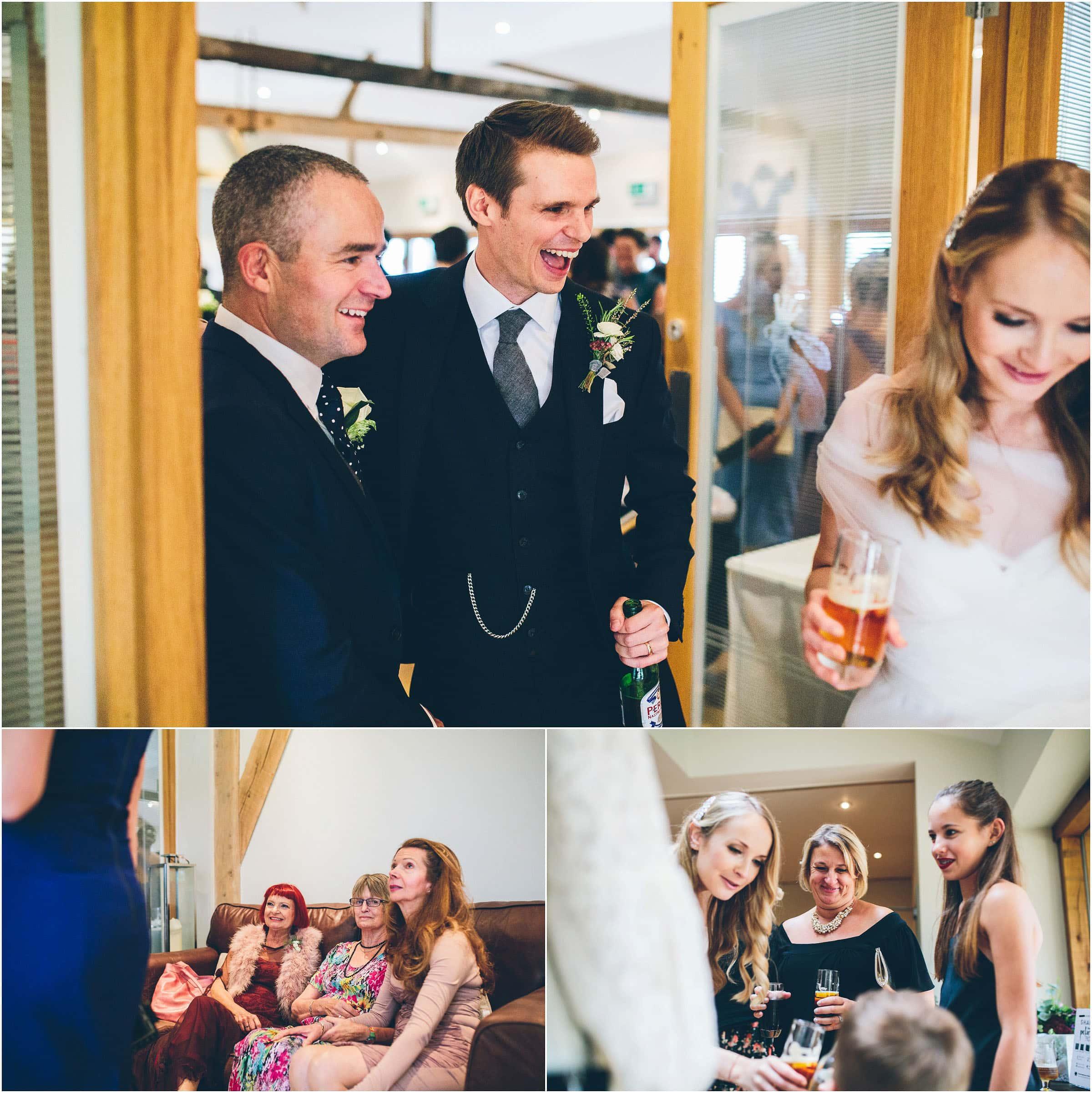 easton_grange_wedding_photography_0064
