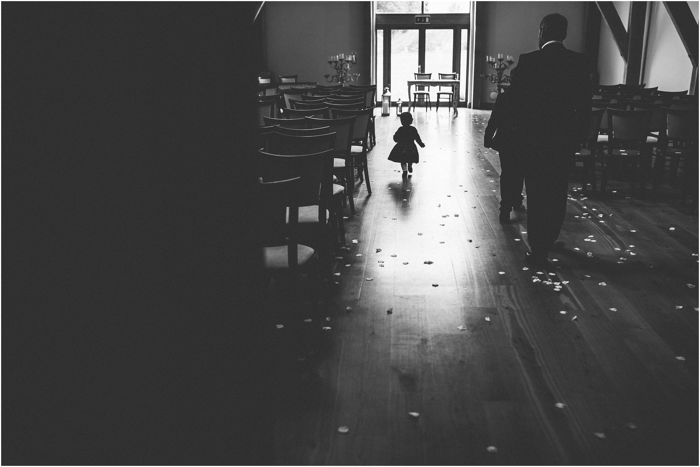 easton_grange_wedding_photography_0065