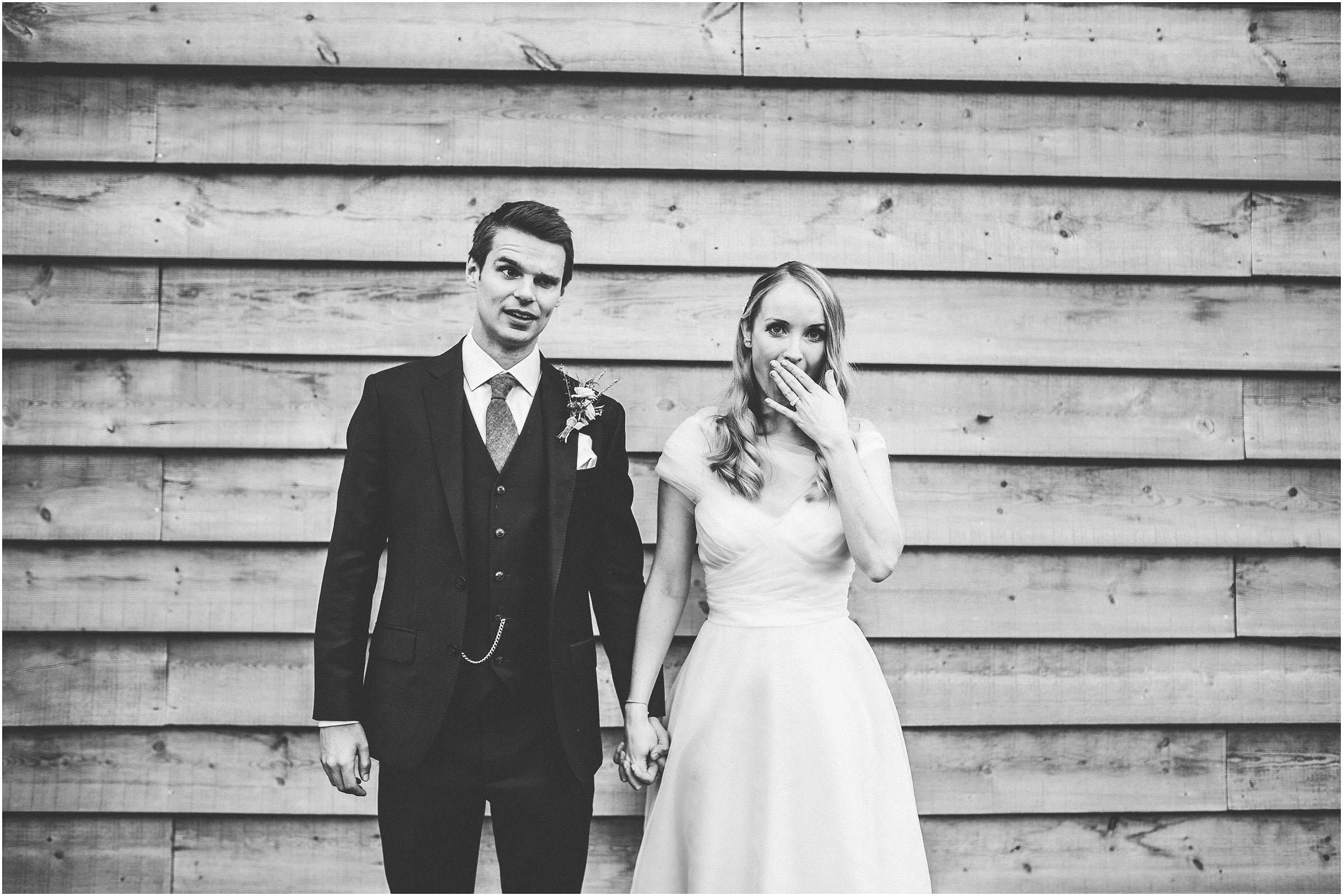 easton_grange_wedding_photography_0069