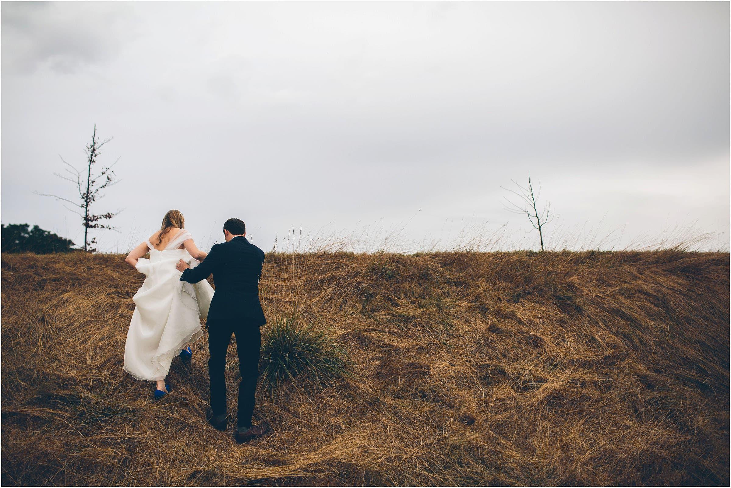 easton_grange_wedding_photography_0070