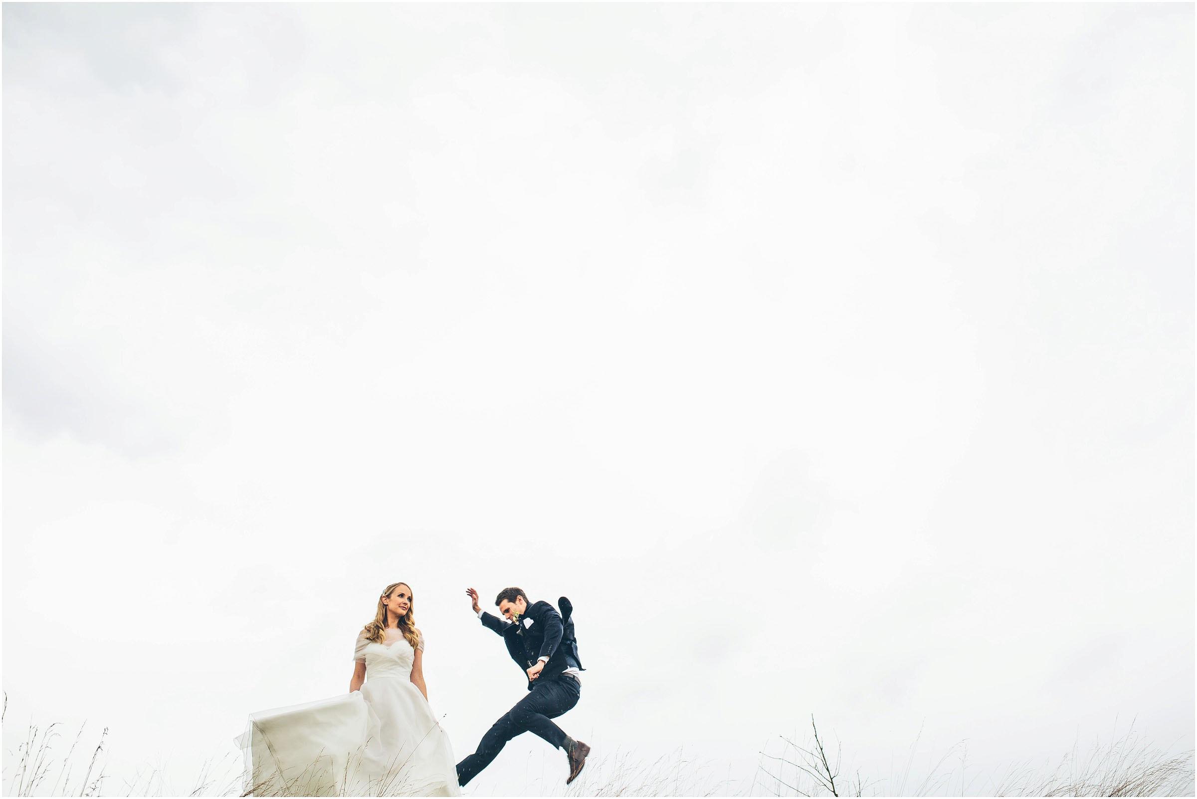 easton_grange_wedding_photography_0071