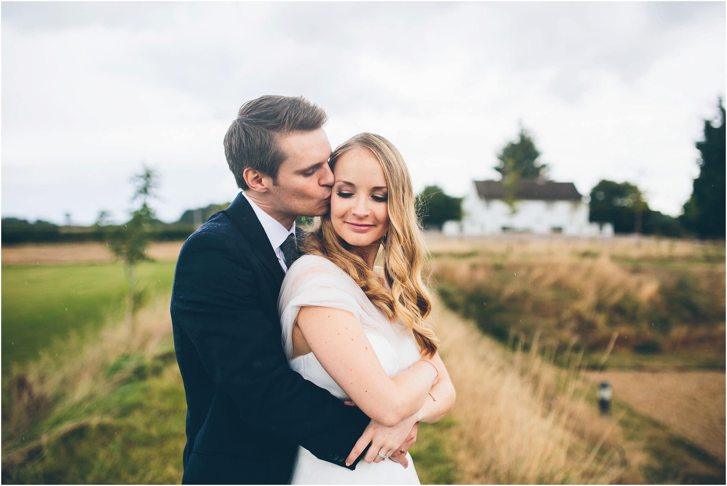 easton_grange_wedding_photography_0074