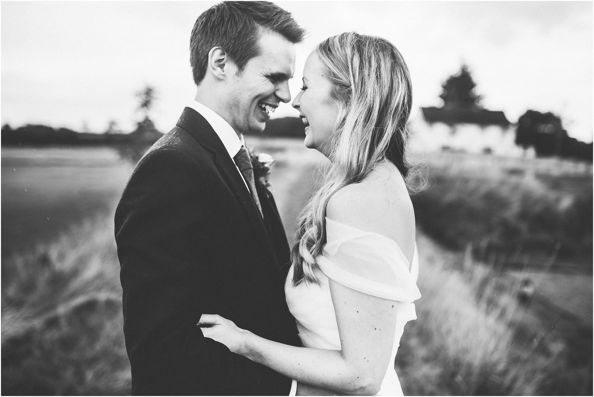 easton_grange_wedding_photography_0075