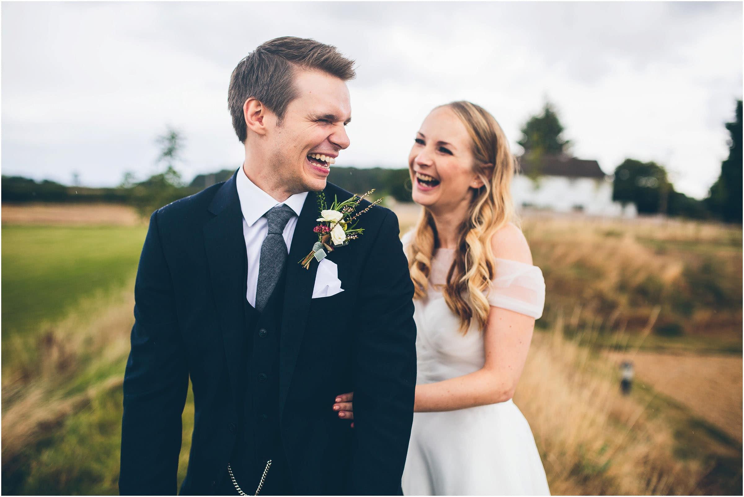 easton_grange_wedding_photography_0076