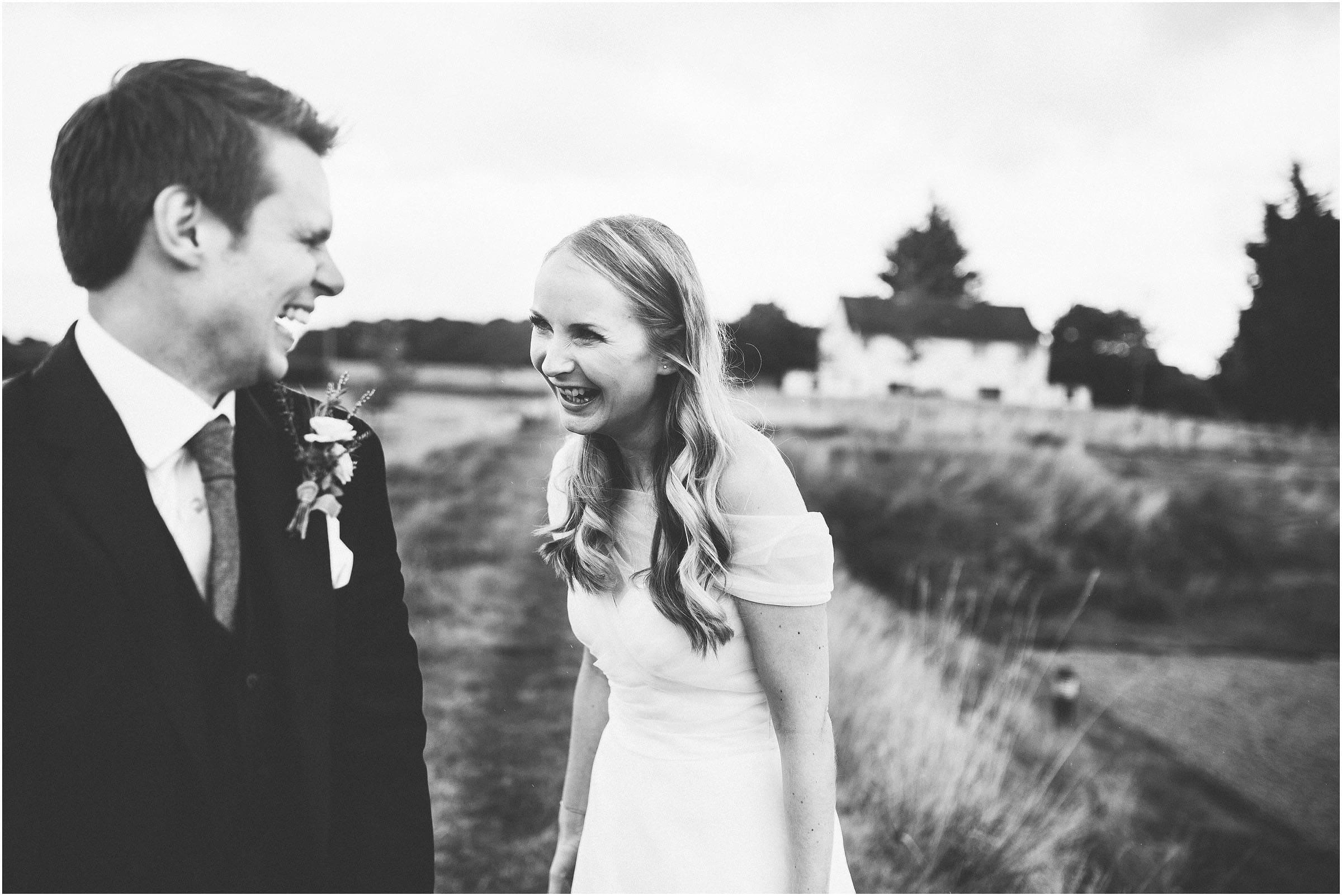 easton_grange_wedding_photography_0077