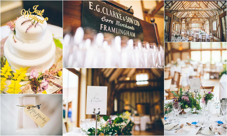 easton_grange_wedding_photography_0078