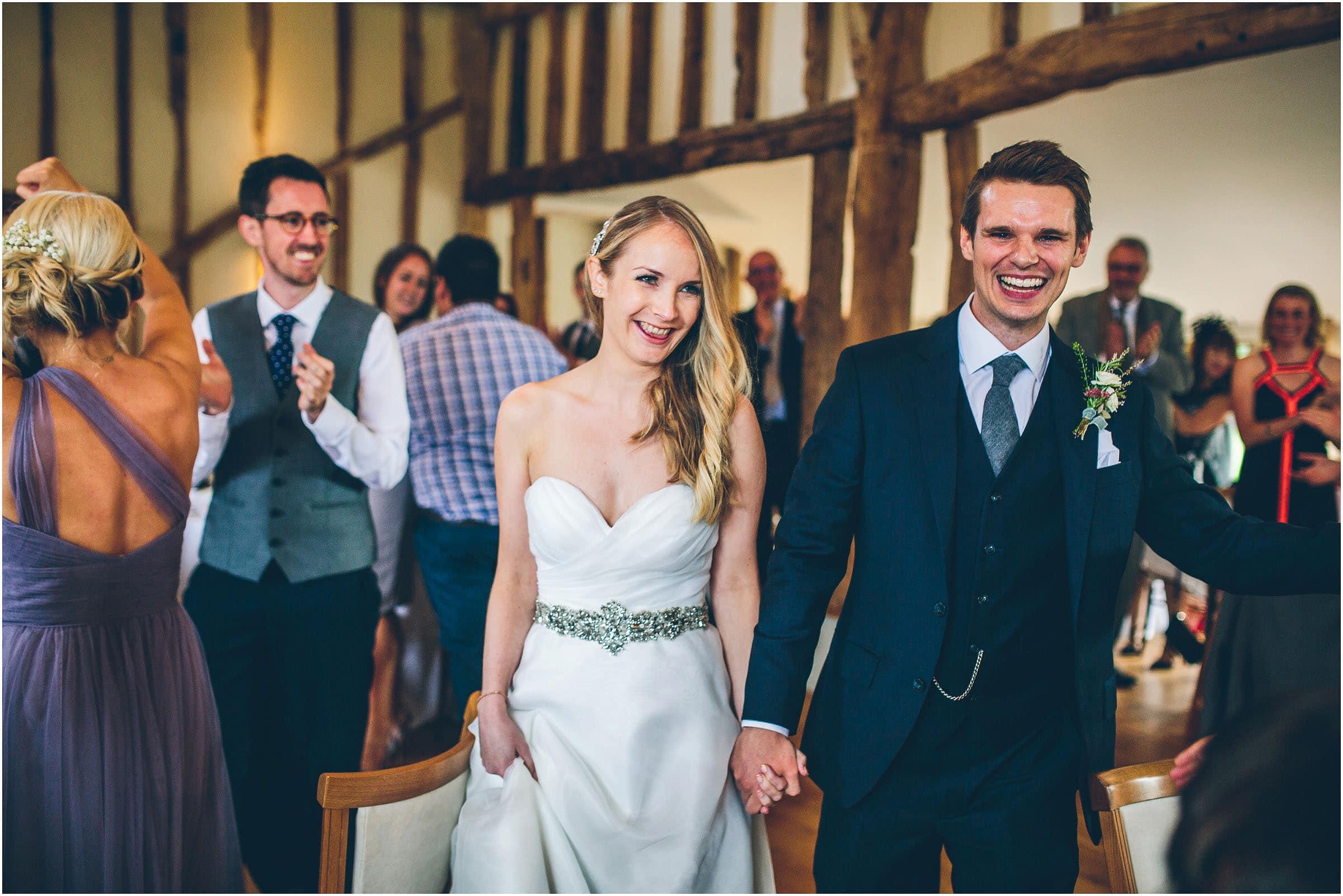 easton_grange_wedding_photography_0080