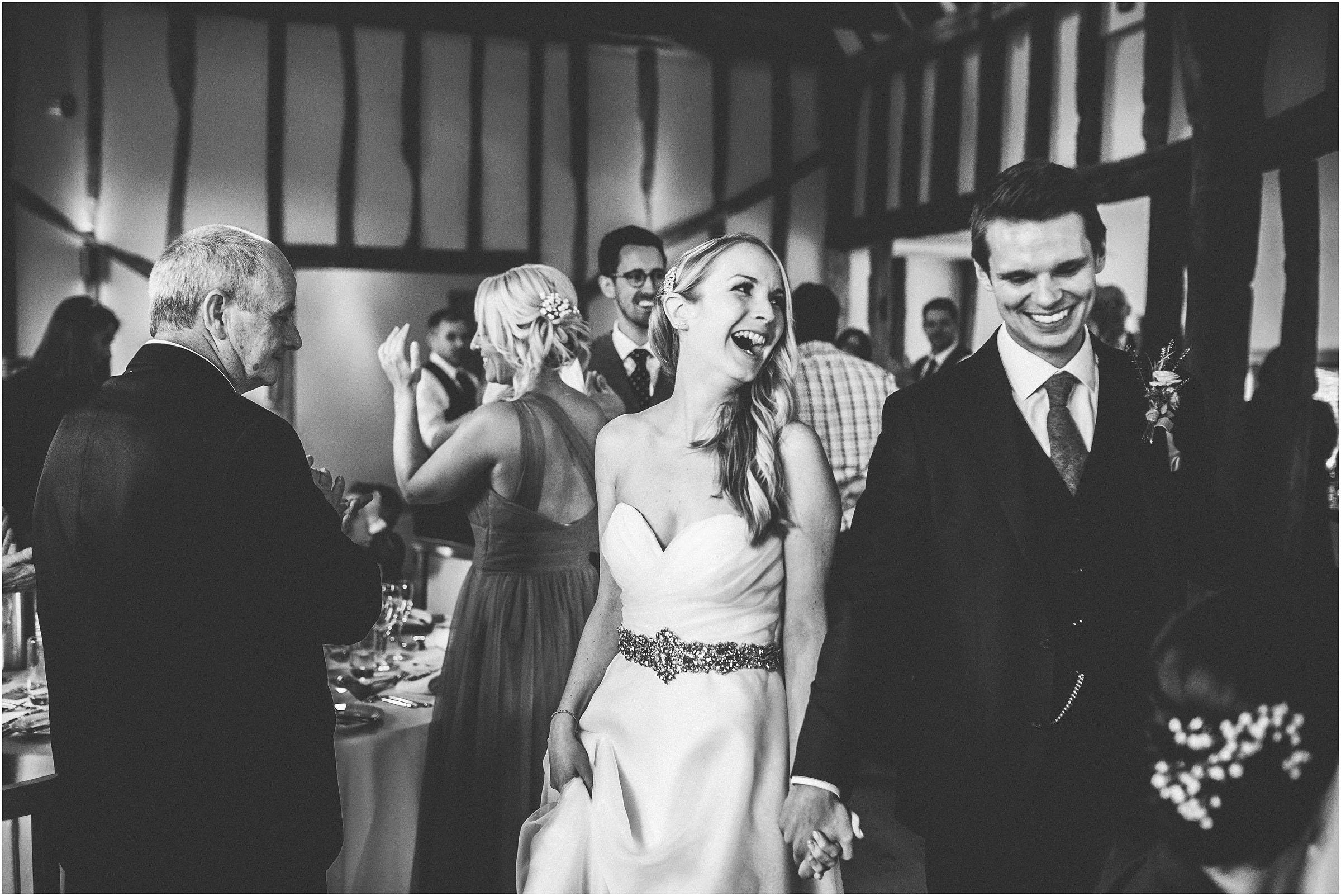 easton_grange_wedding_photography_0081