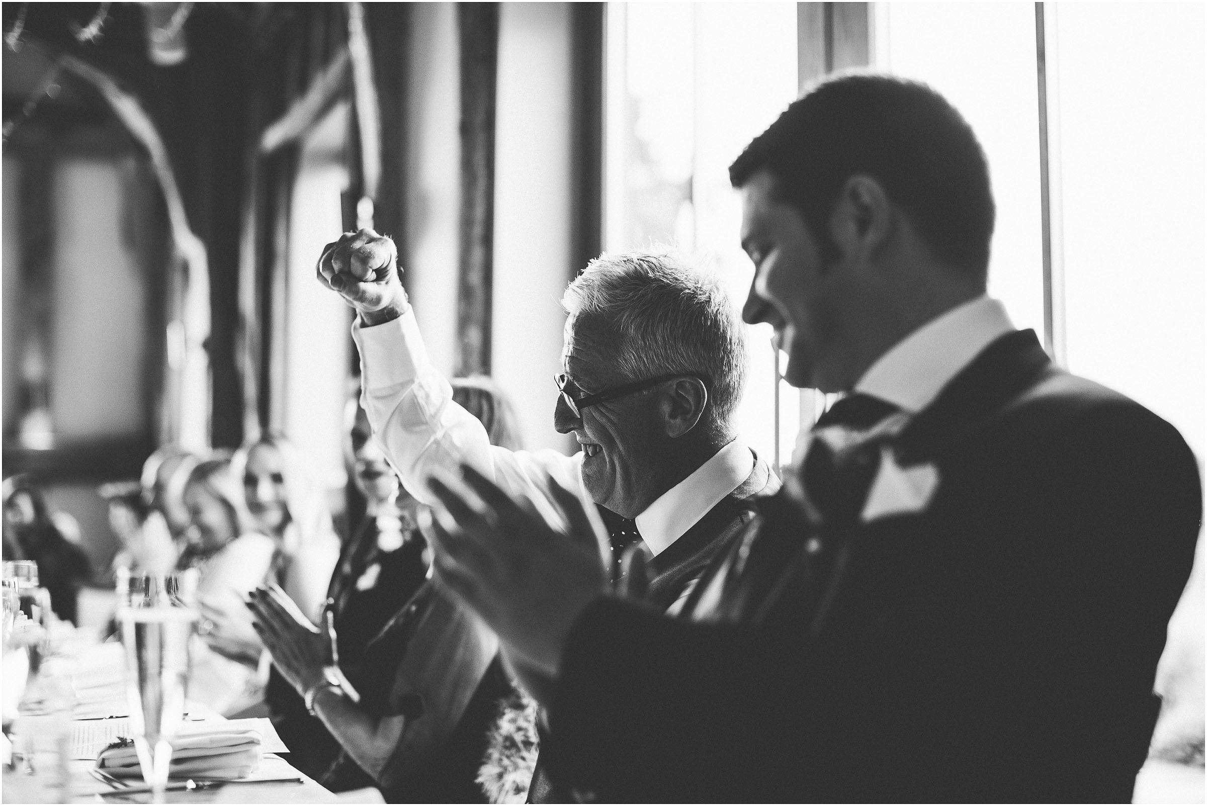 easton_grange_wedding_photography_0082