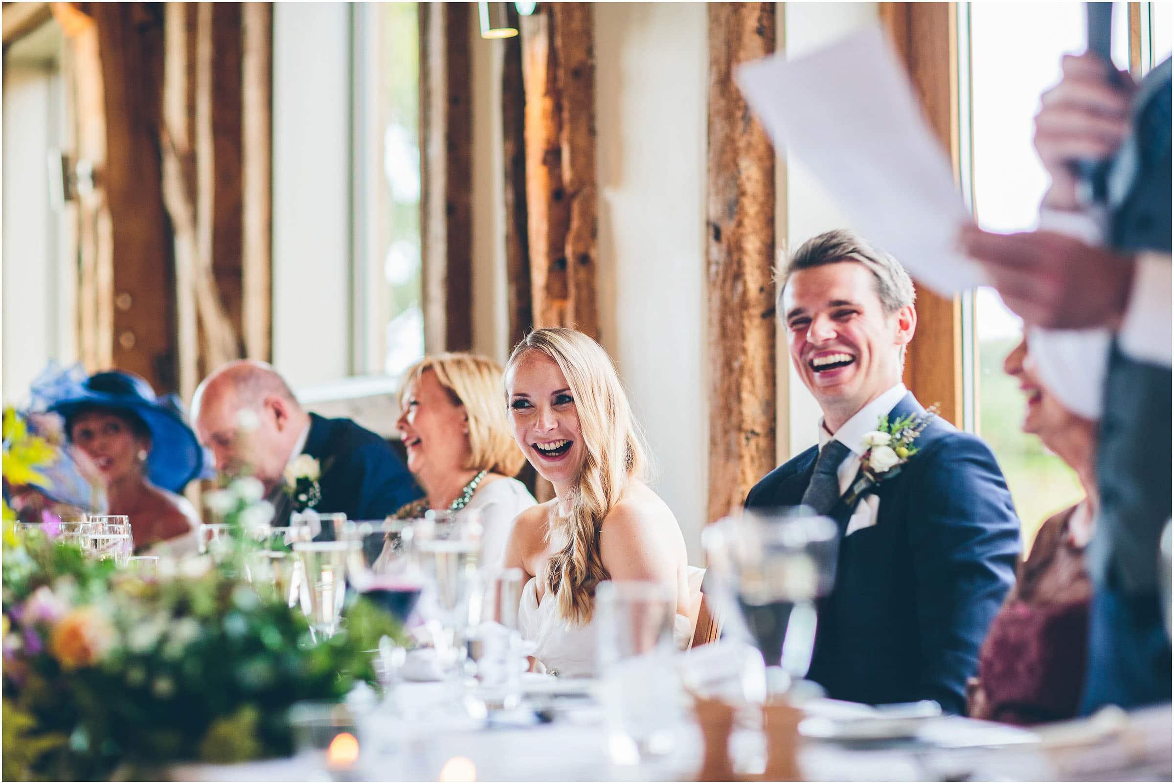 easton_grange_wedding_photography_0083
