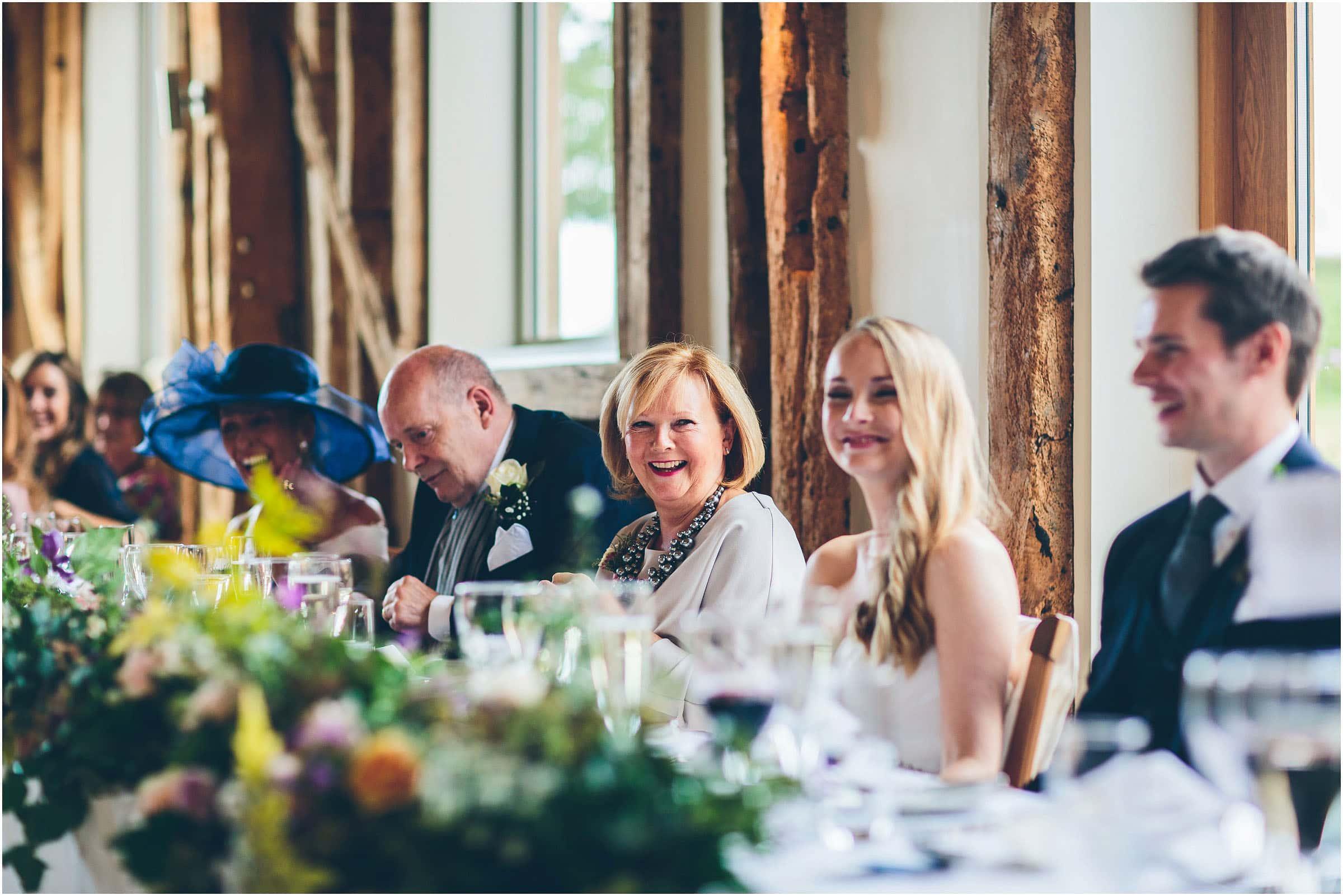 easton_grange_wedding_photography_0084