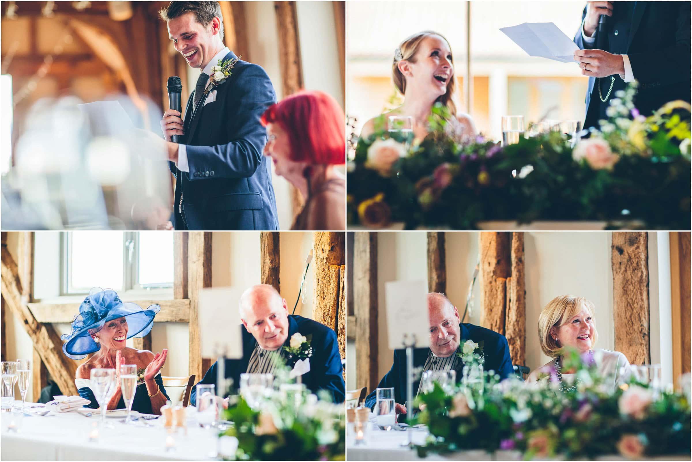 easton_grange_wedding_photography_0086
