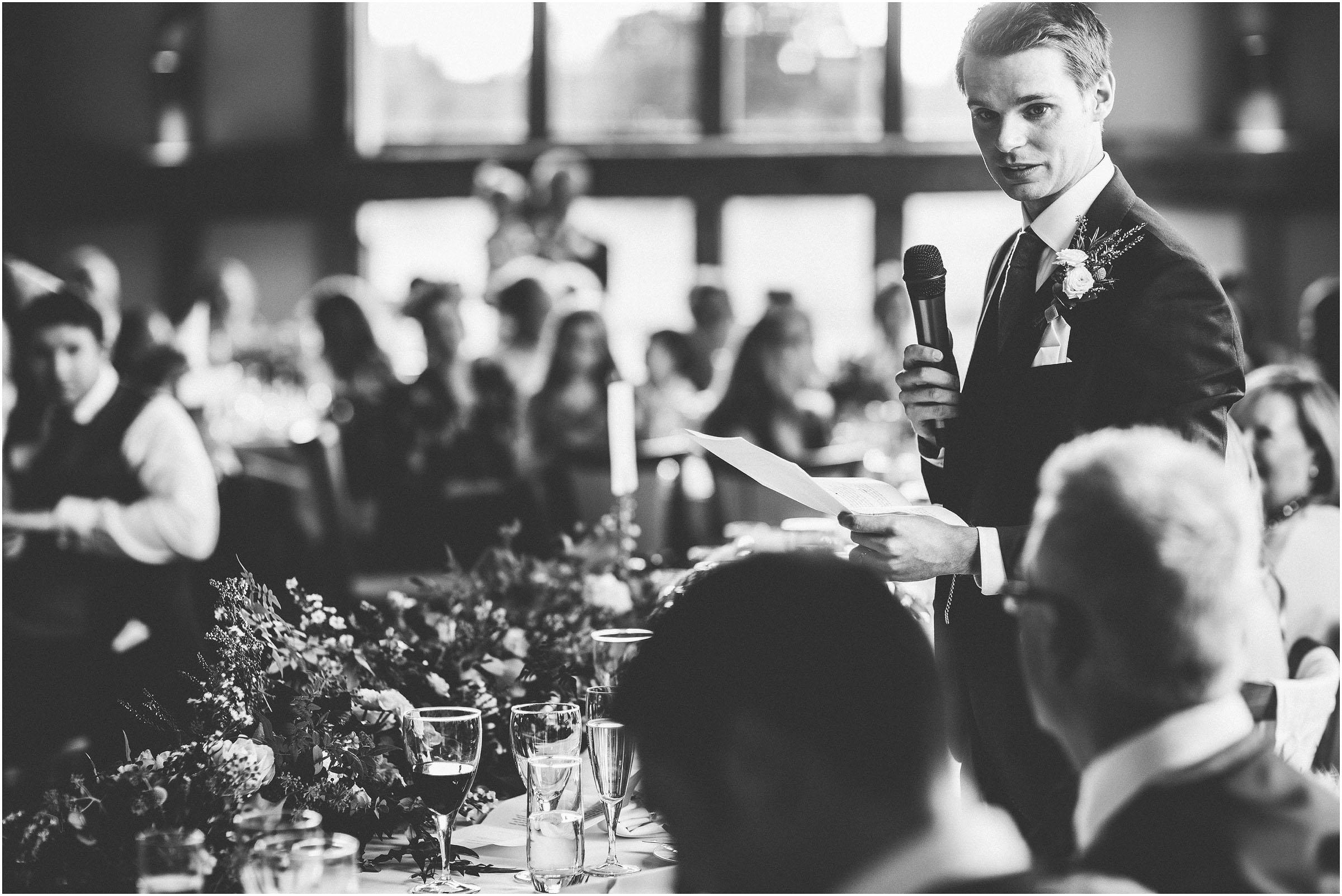 easton_grange_wedding_photography_0088