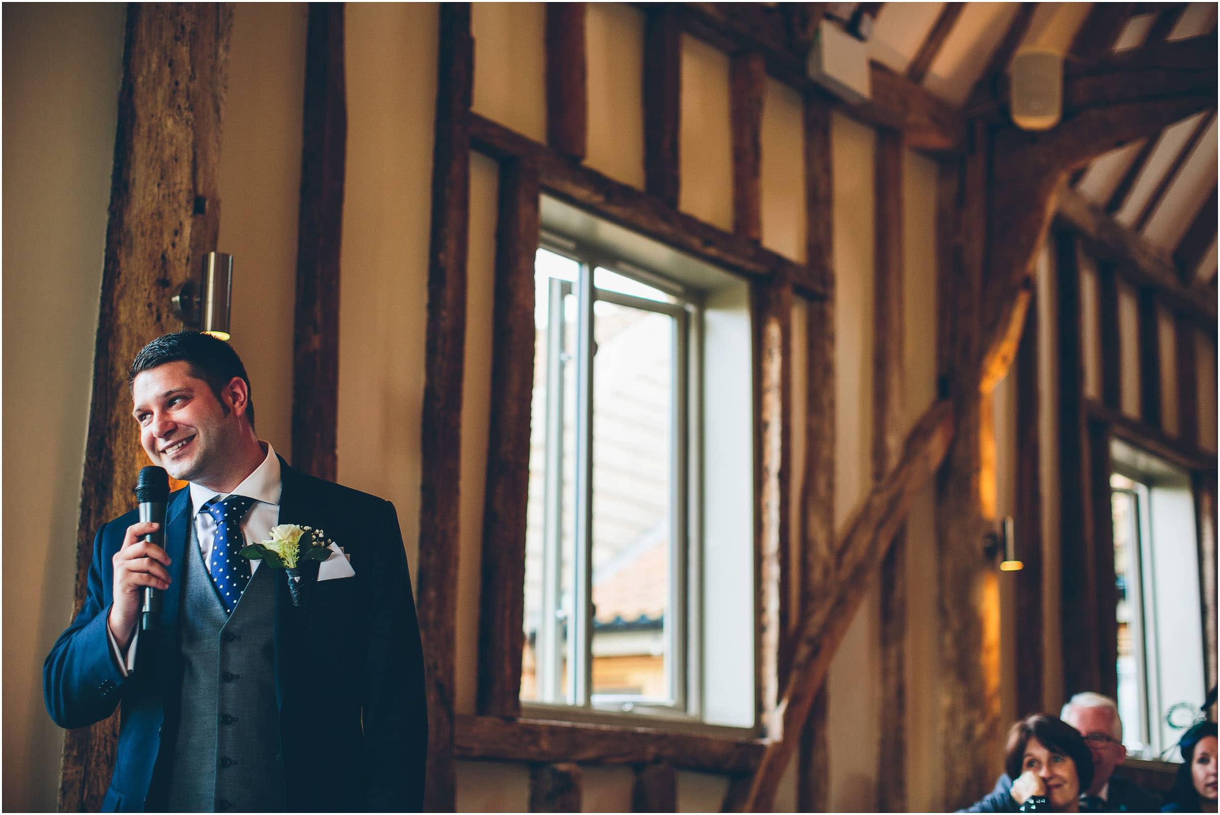 easton_grange_wedding_photography_0092