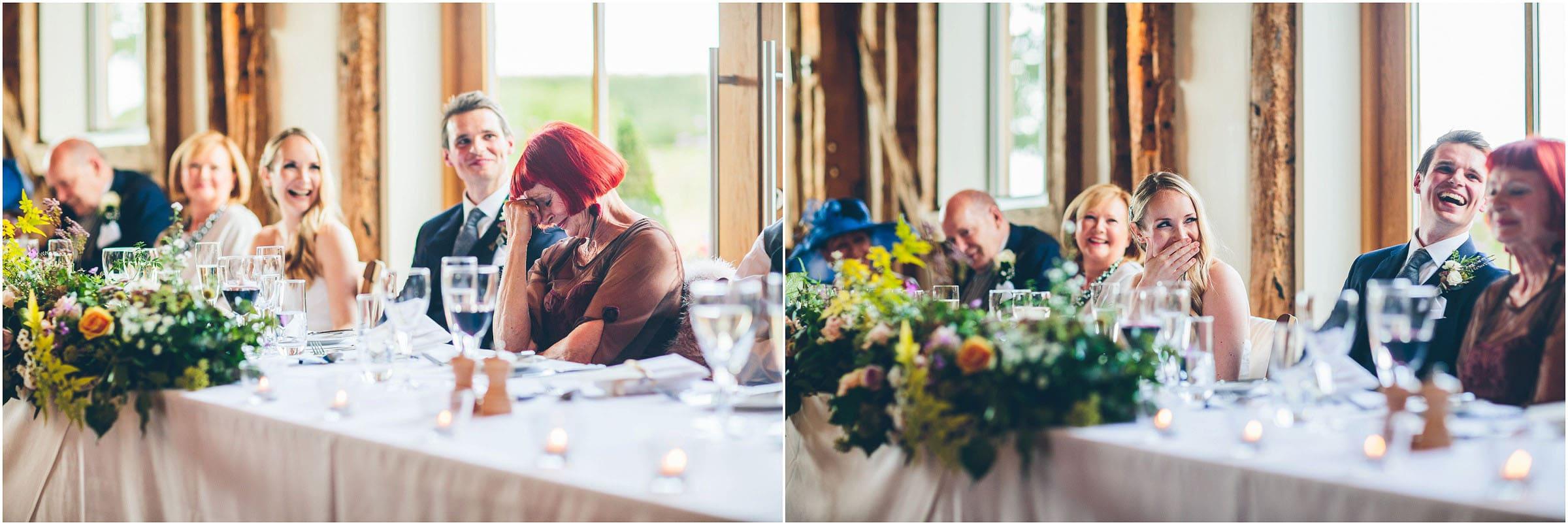 easton_grange_wedding_photography_0093