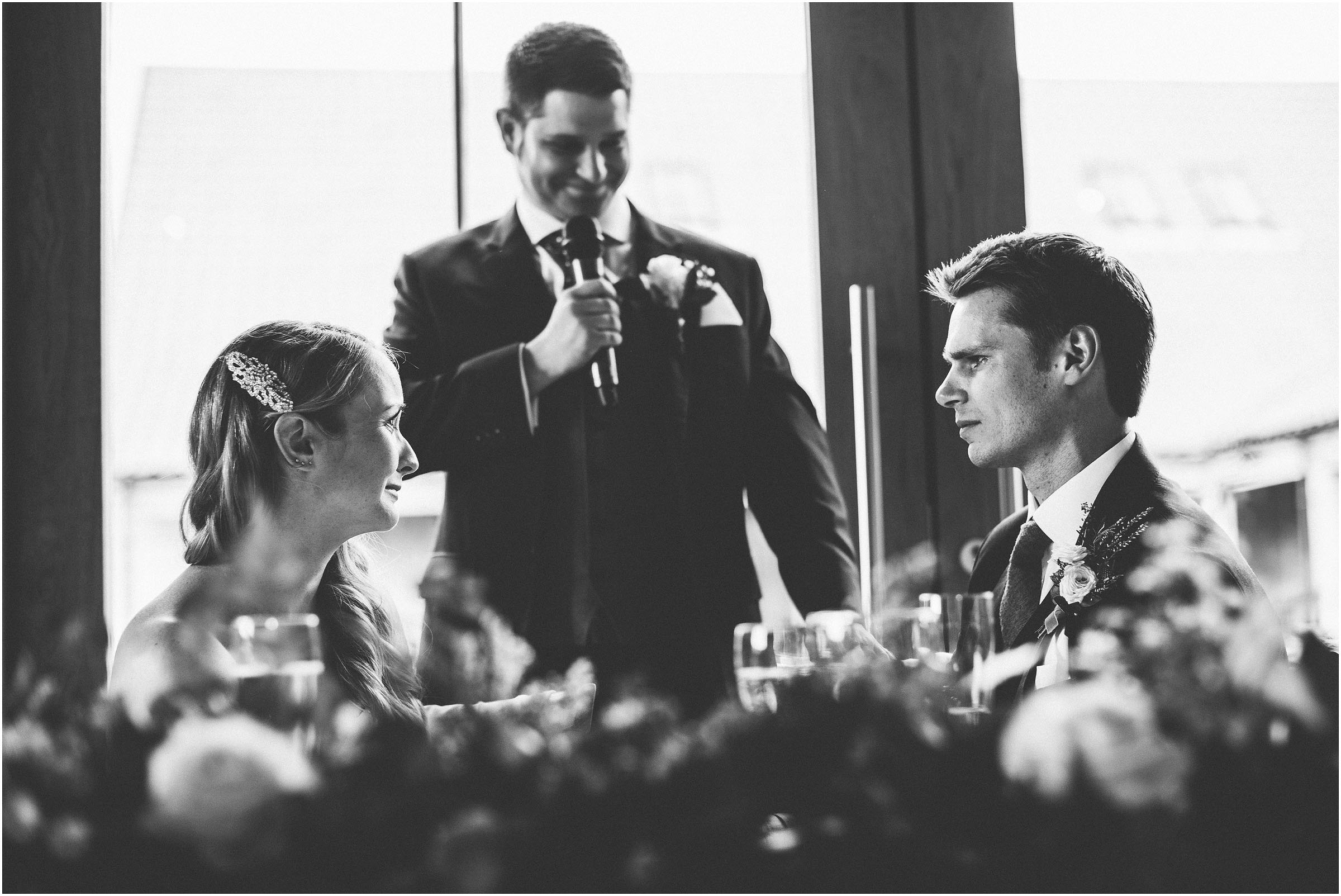 easton_grange_wedding_photography_0095