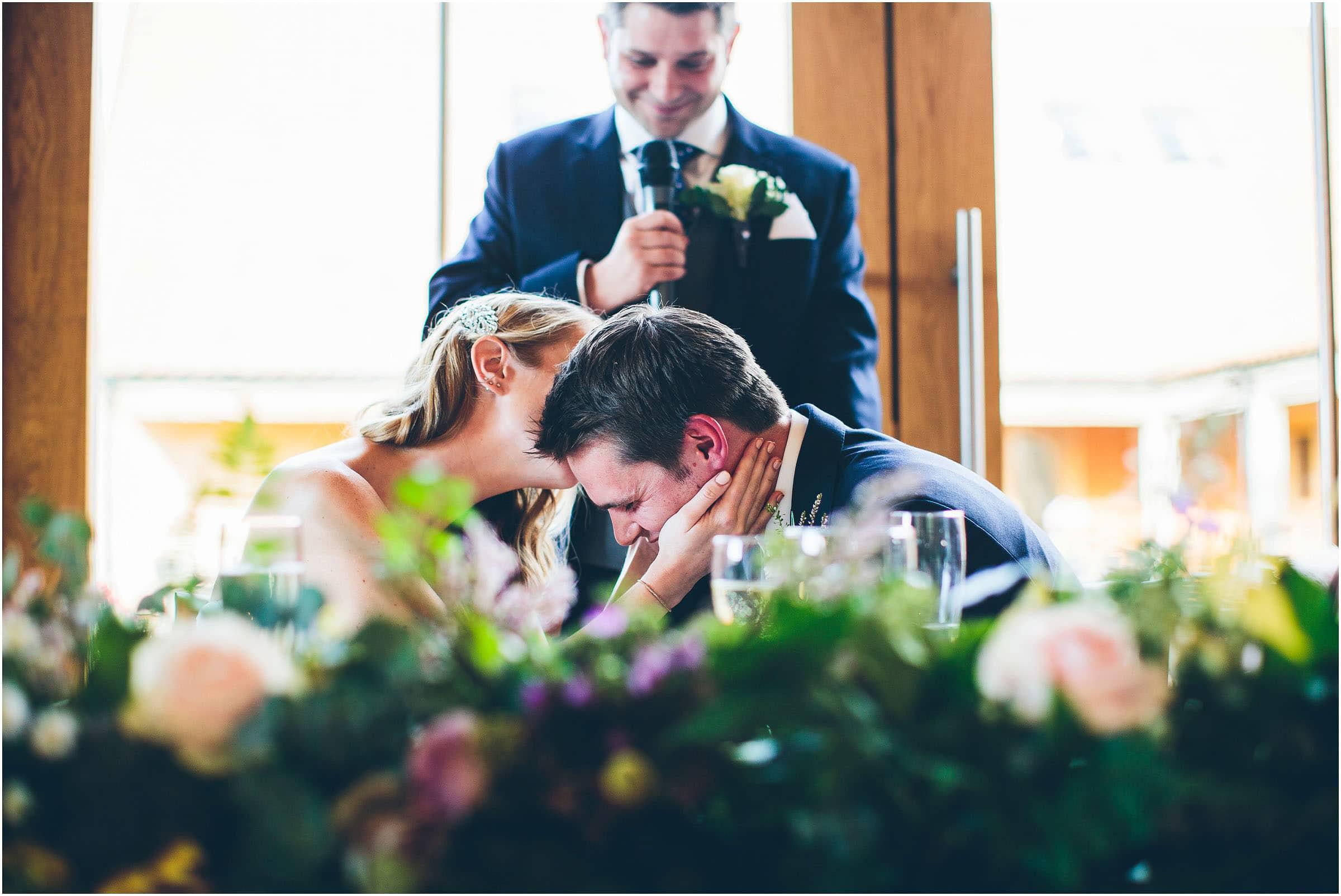 easton_grange_wedding_photography_0096