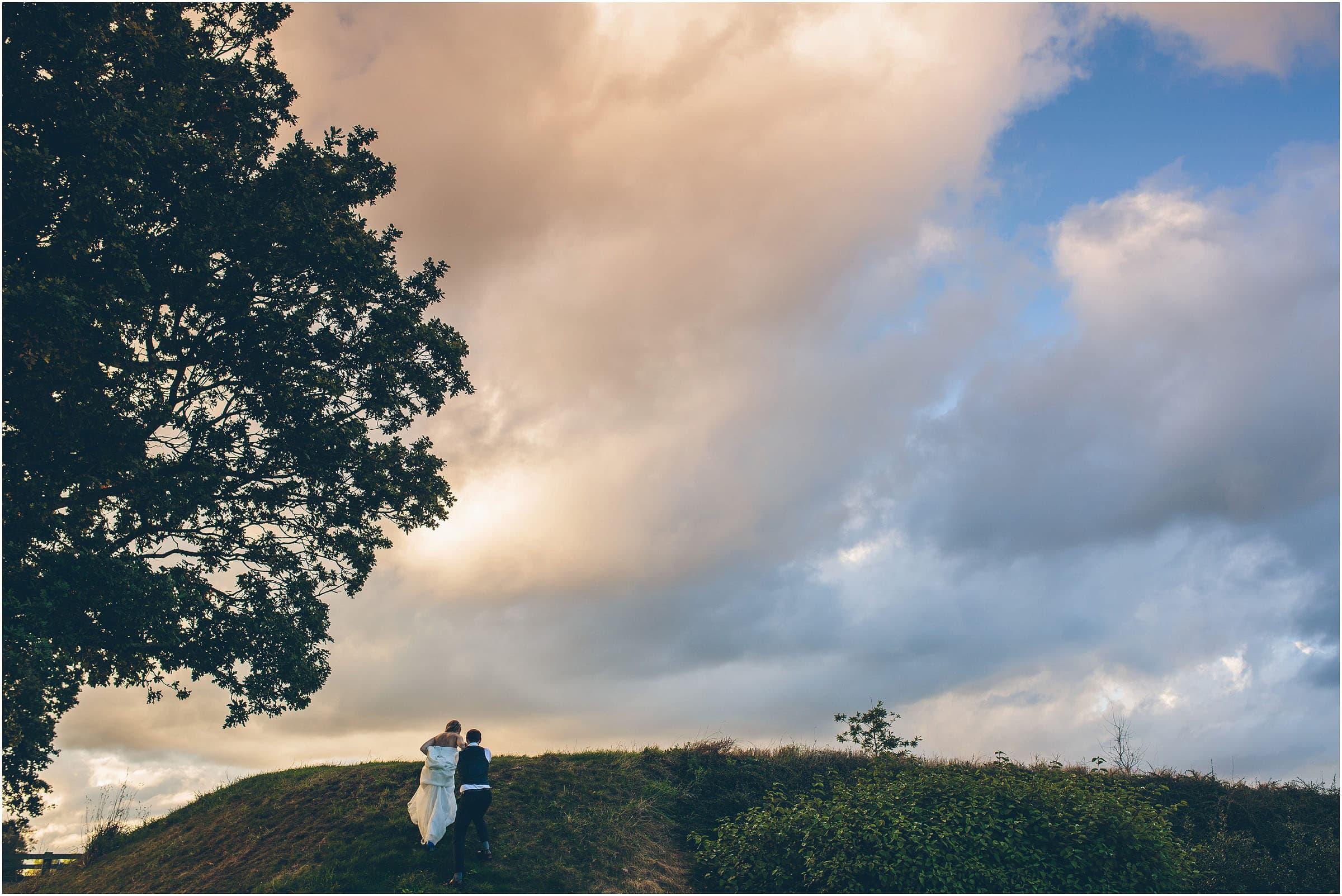 easton_grange_wedding_photography_0097