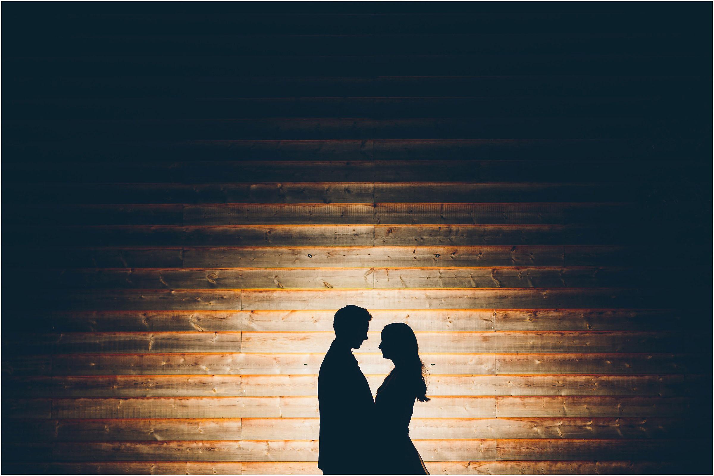 easton_grange_wedding_photography_0099